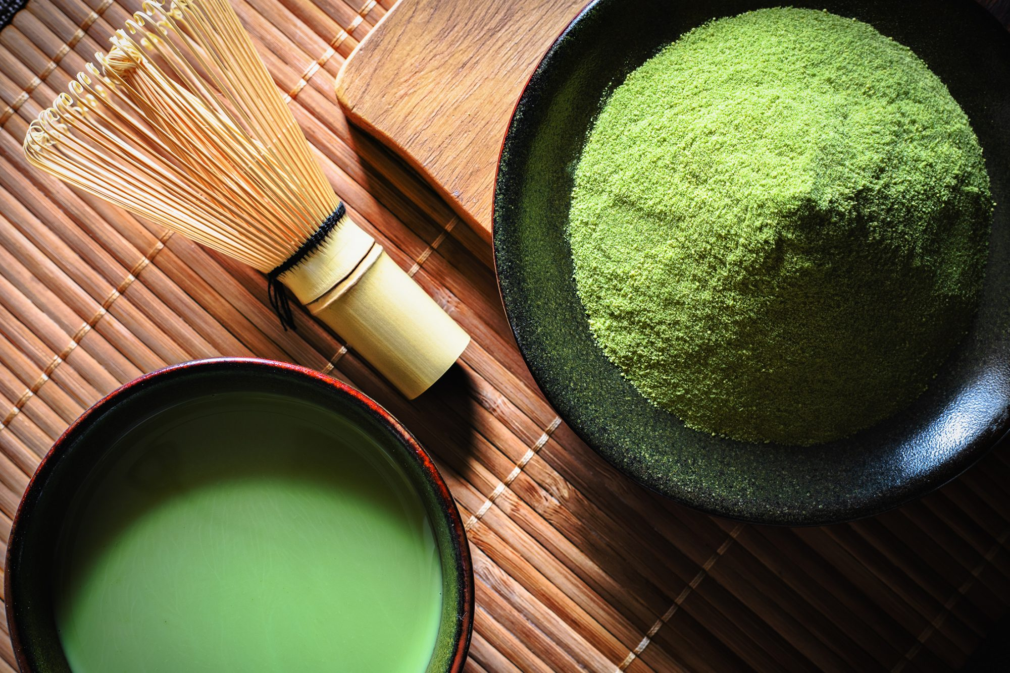 matcha-powder-1159943620.jpg