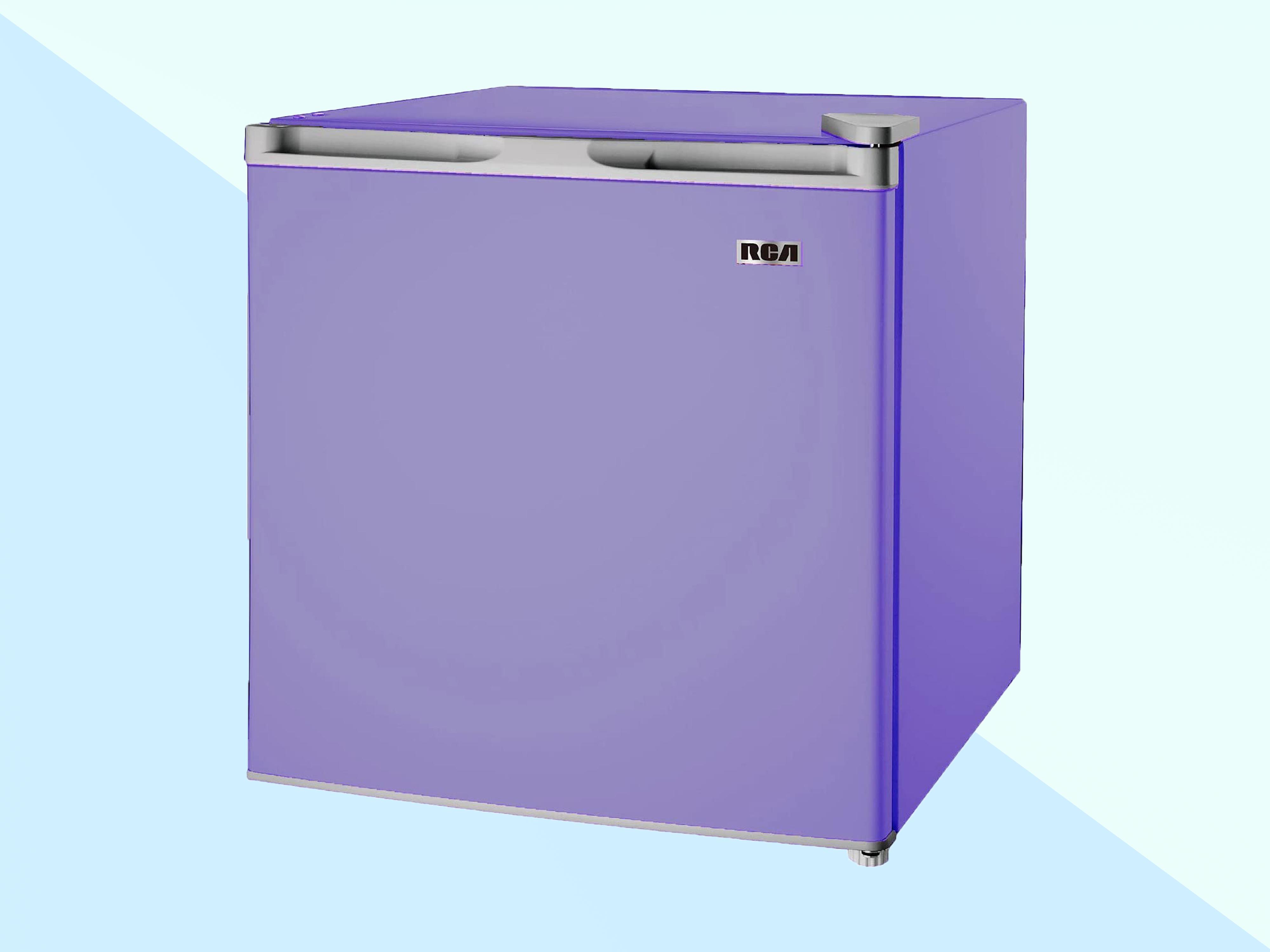 rca-mini-fridge