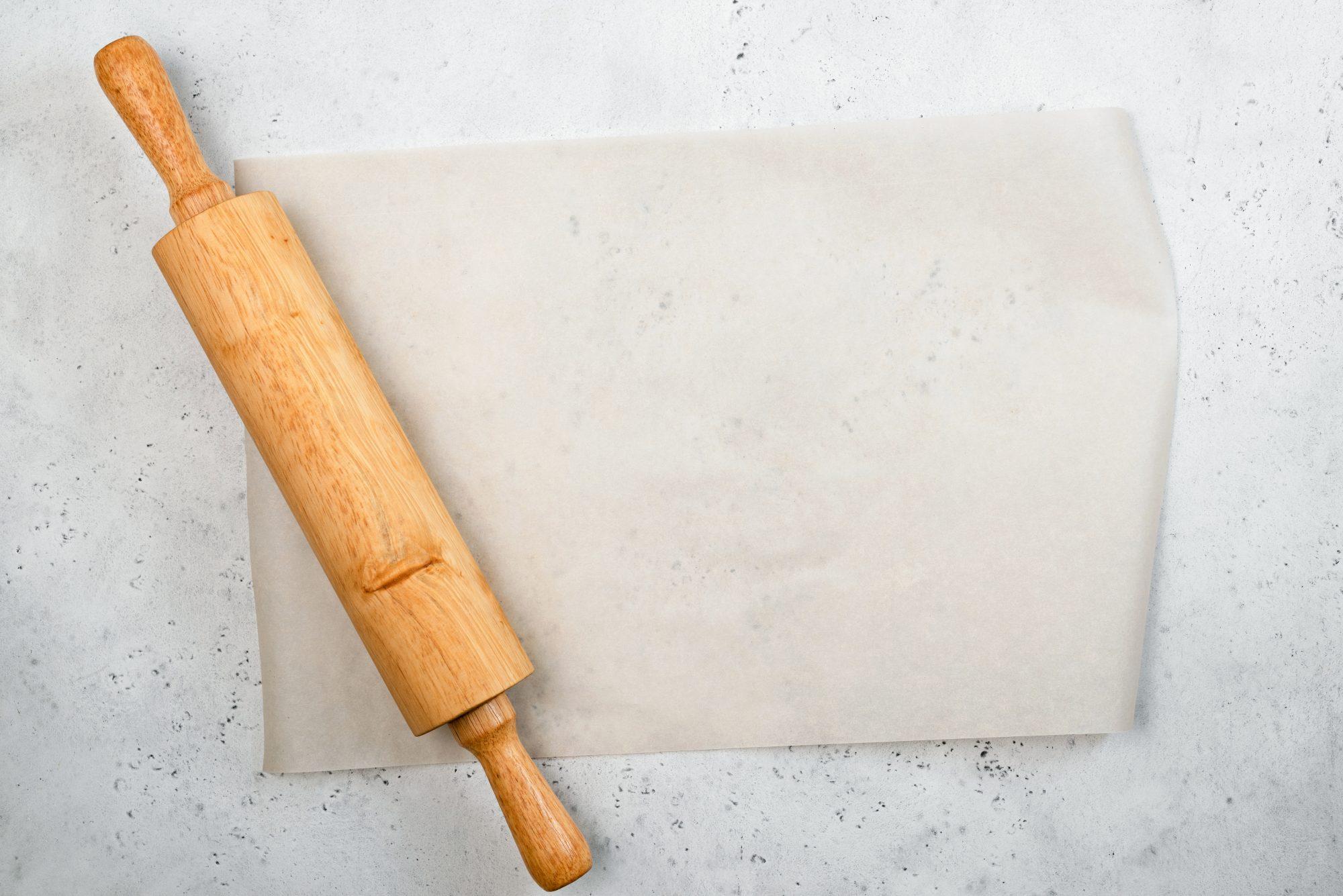 Wax paper tout Getty 9/16/20