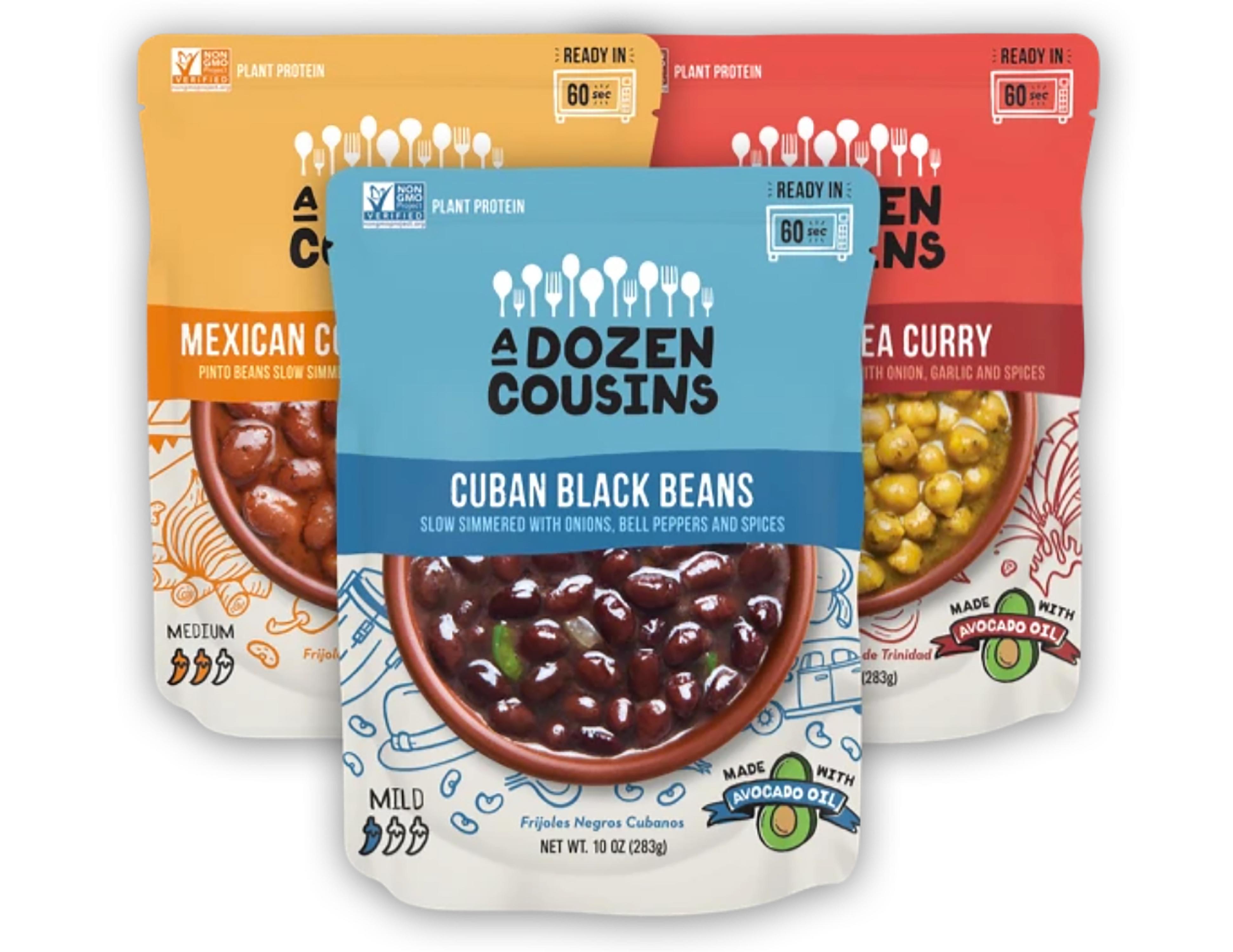 dozen-cousins-beans