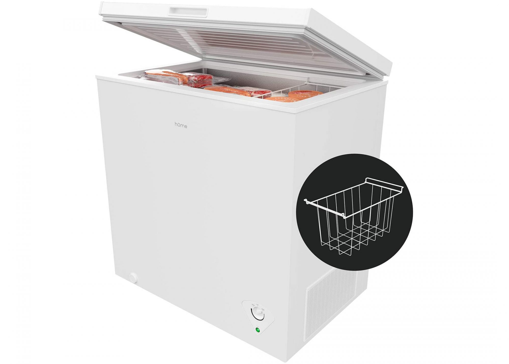 hOmeLabs chest freezer.jpg