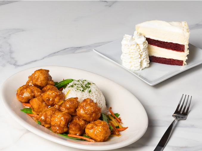 cheesecake-factory-15.jpg