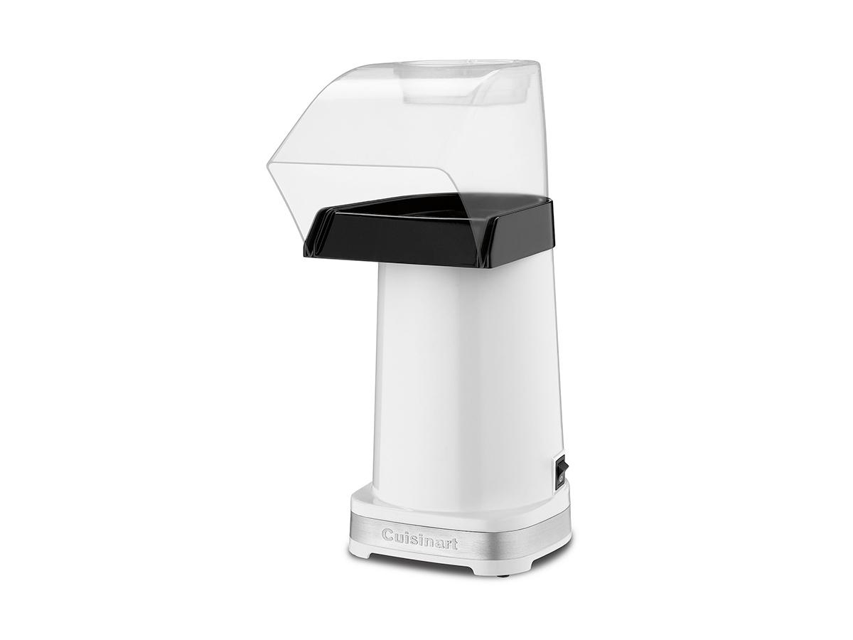 CPM-100 EasyPop Hot Air Popcorn Maker