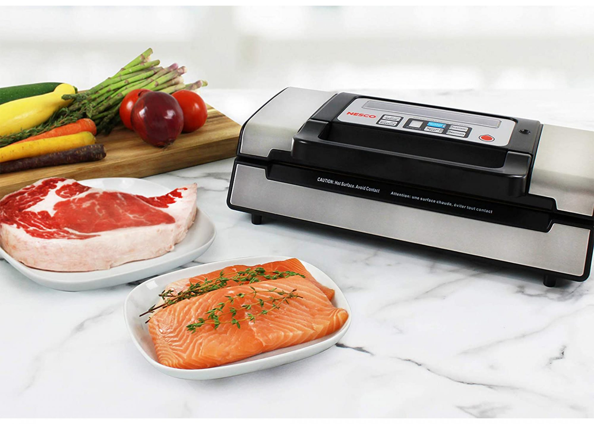 vacuum-sealer-hero2-vertical-new-2.jpg