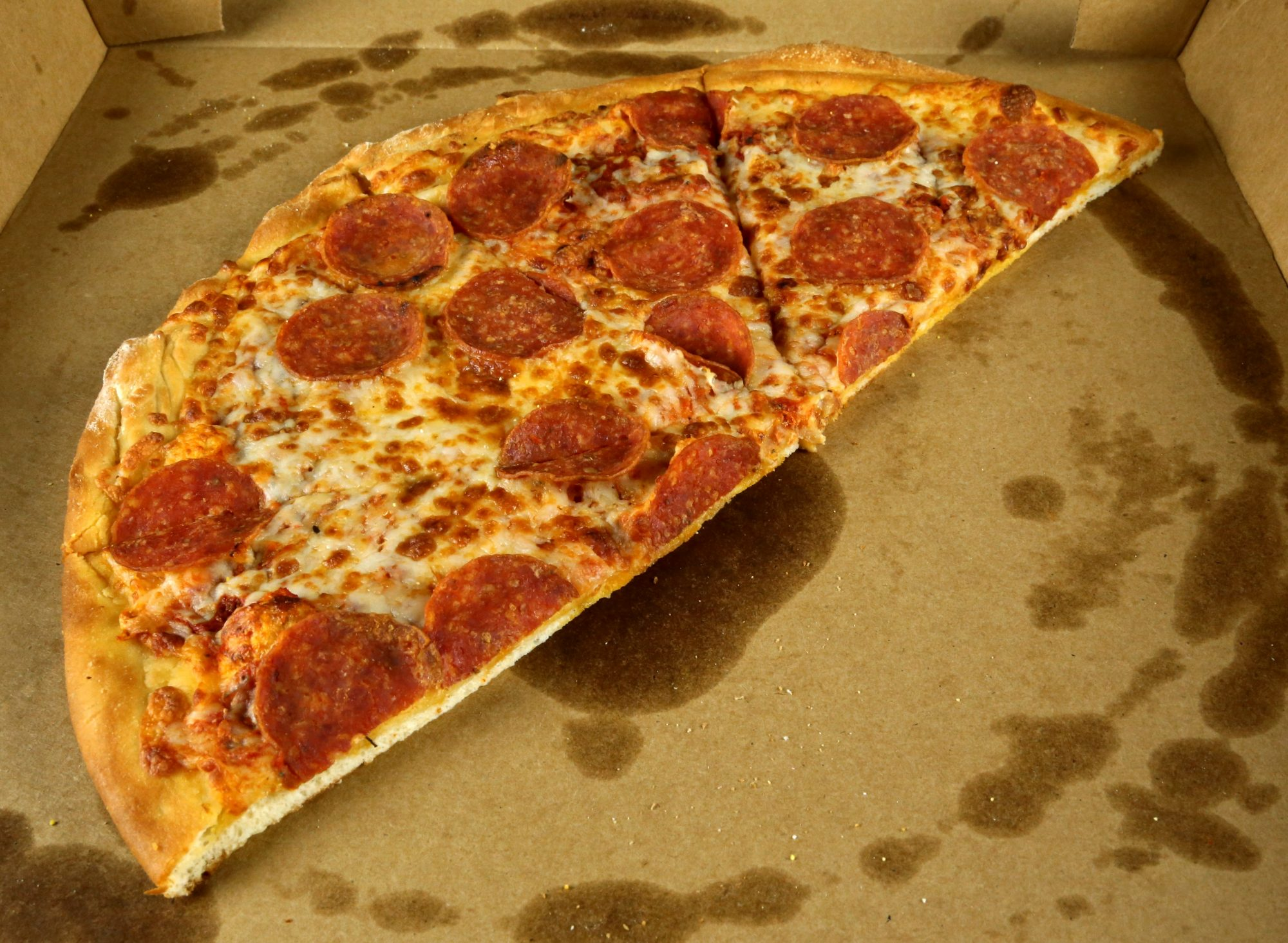 gettypizza092420