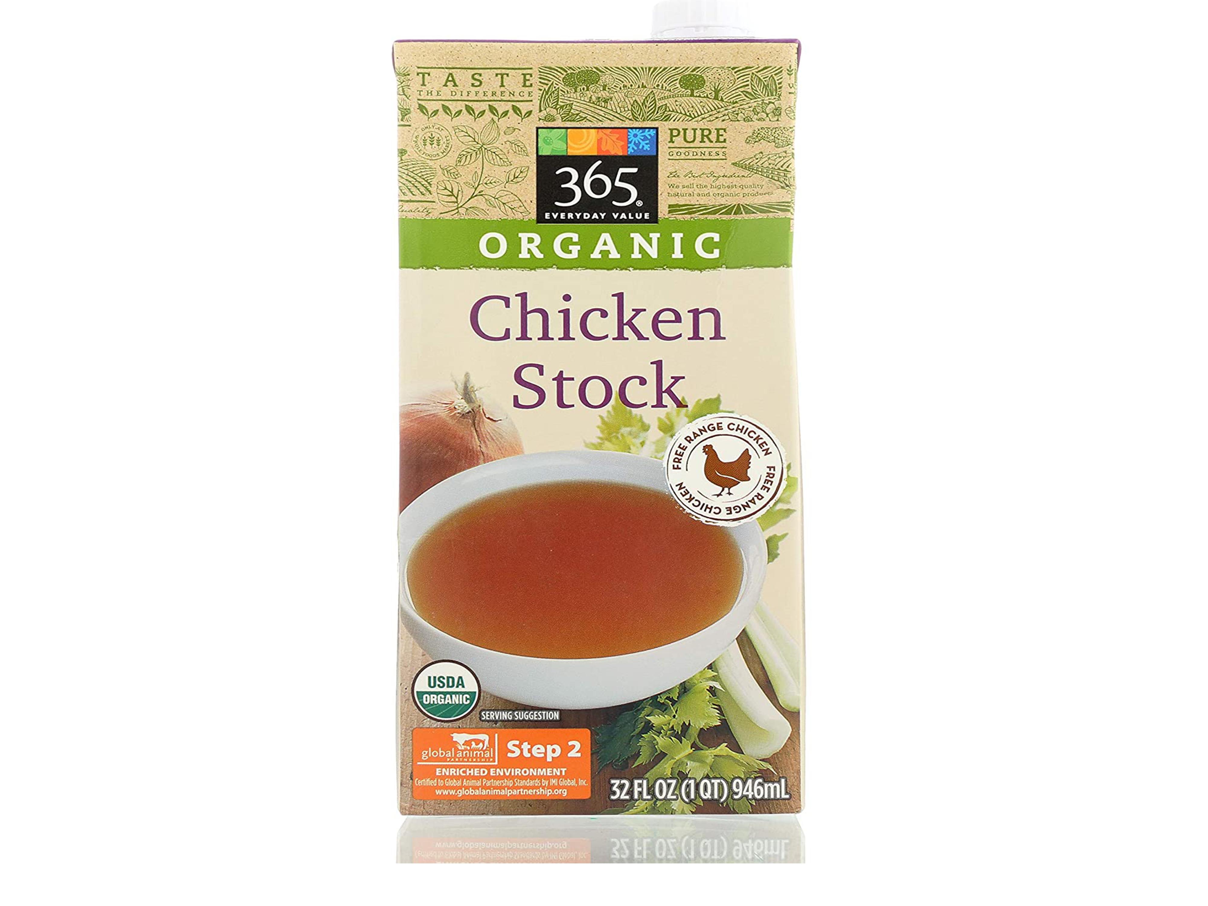 365-chicken-stock