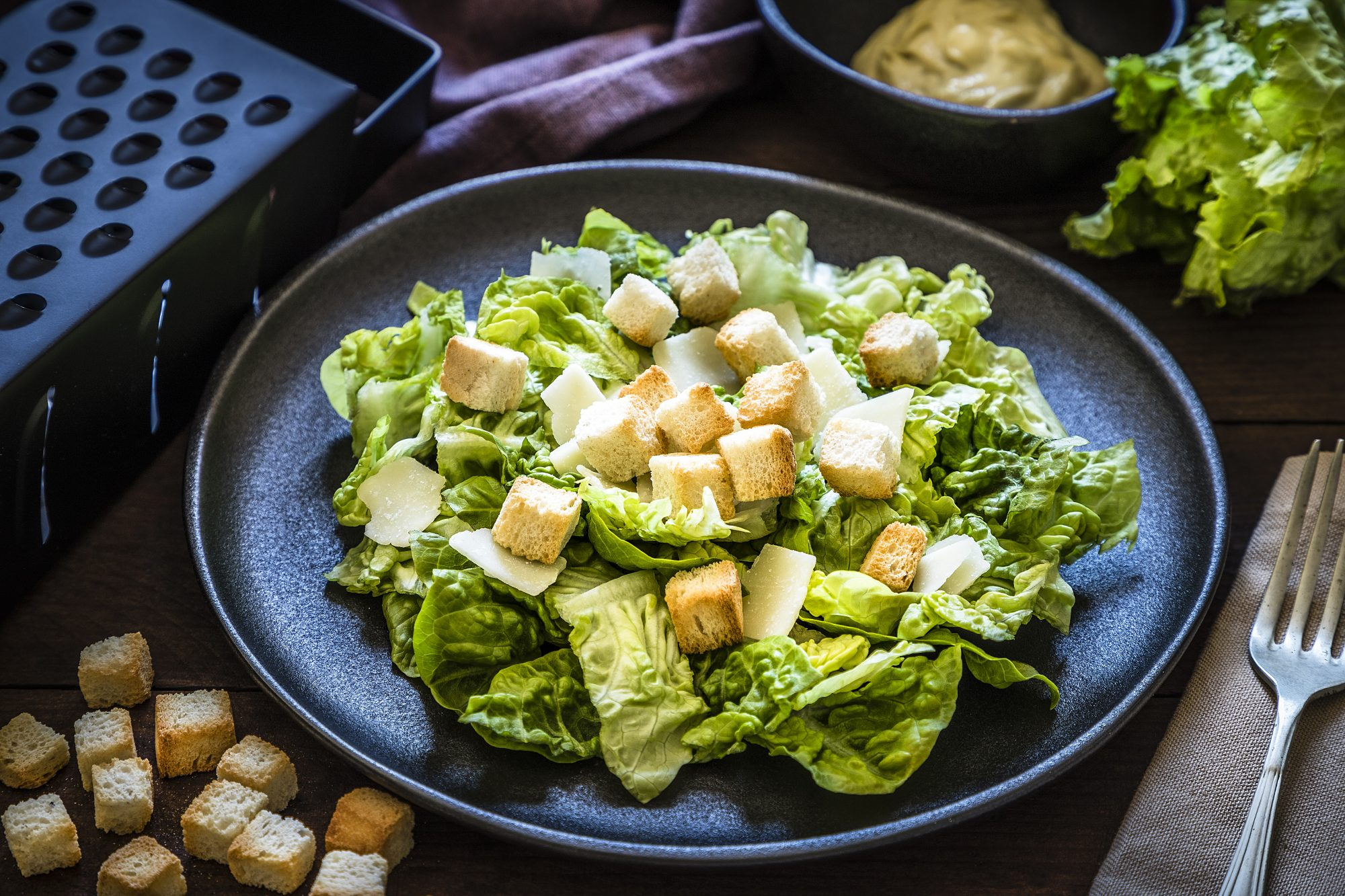 092520_Croutons on salad