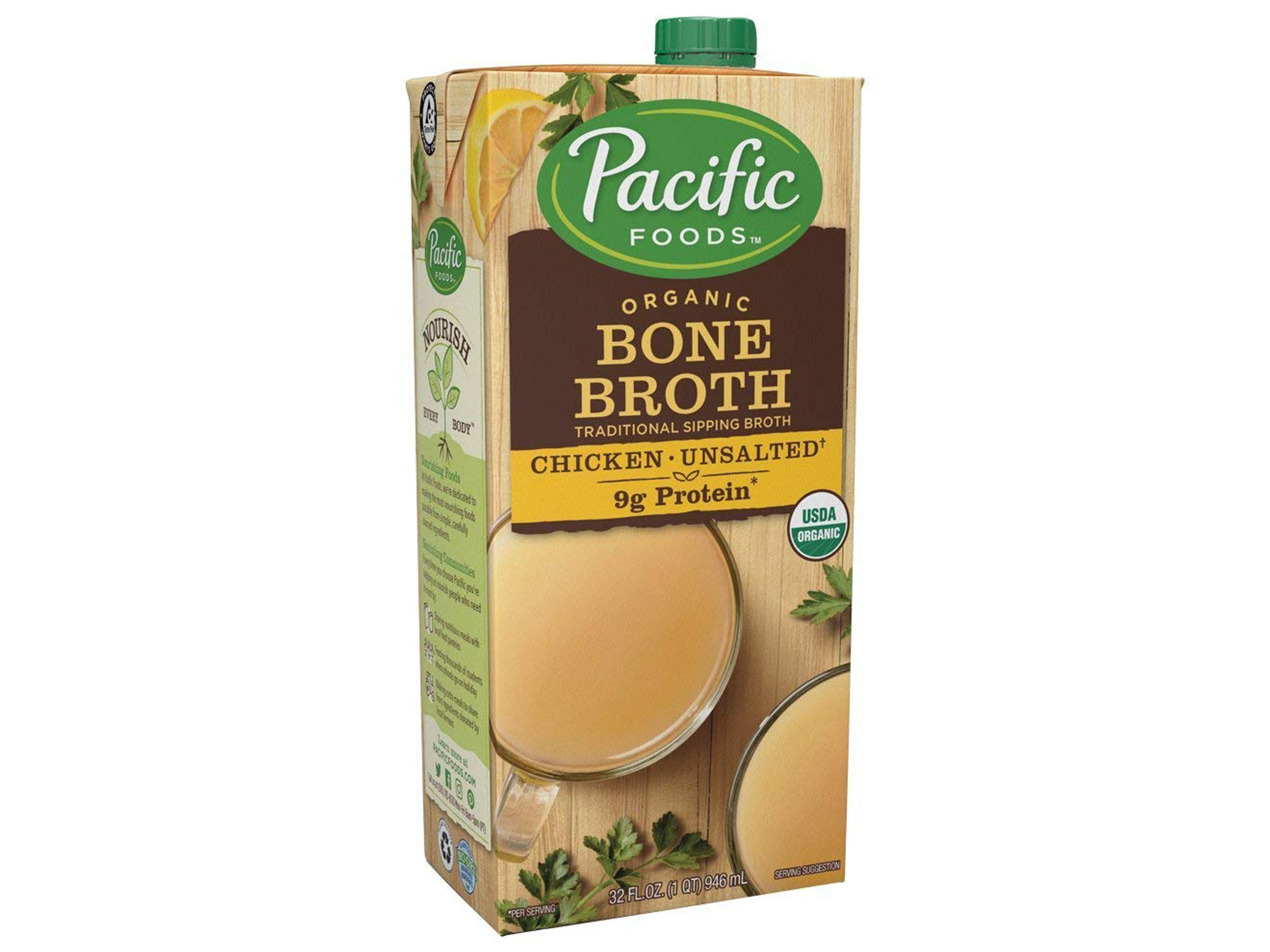 pacific-bone-broth