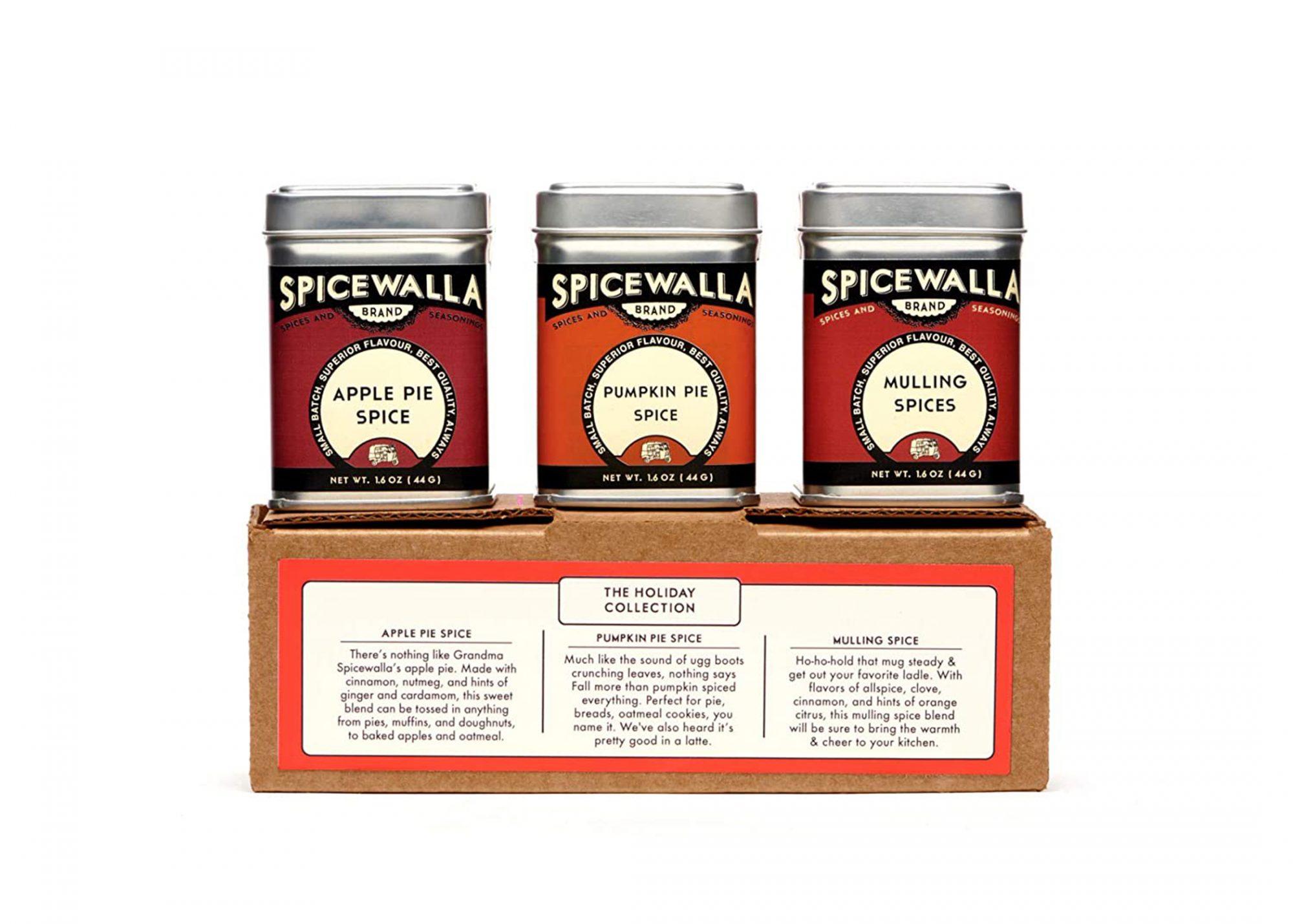 spicewalla pack-NEW.jpg
