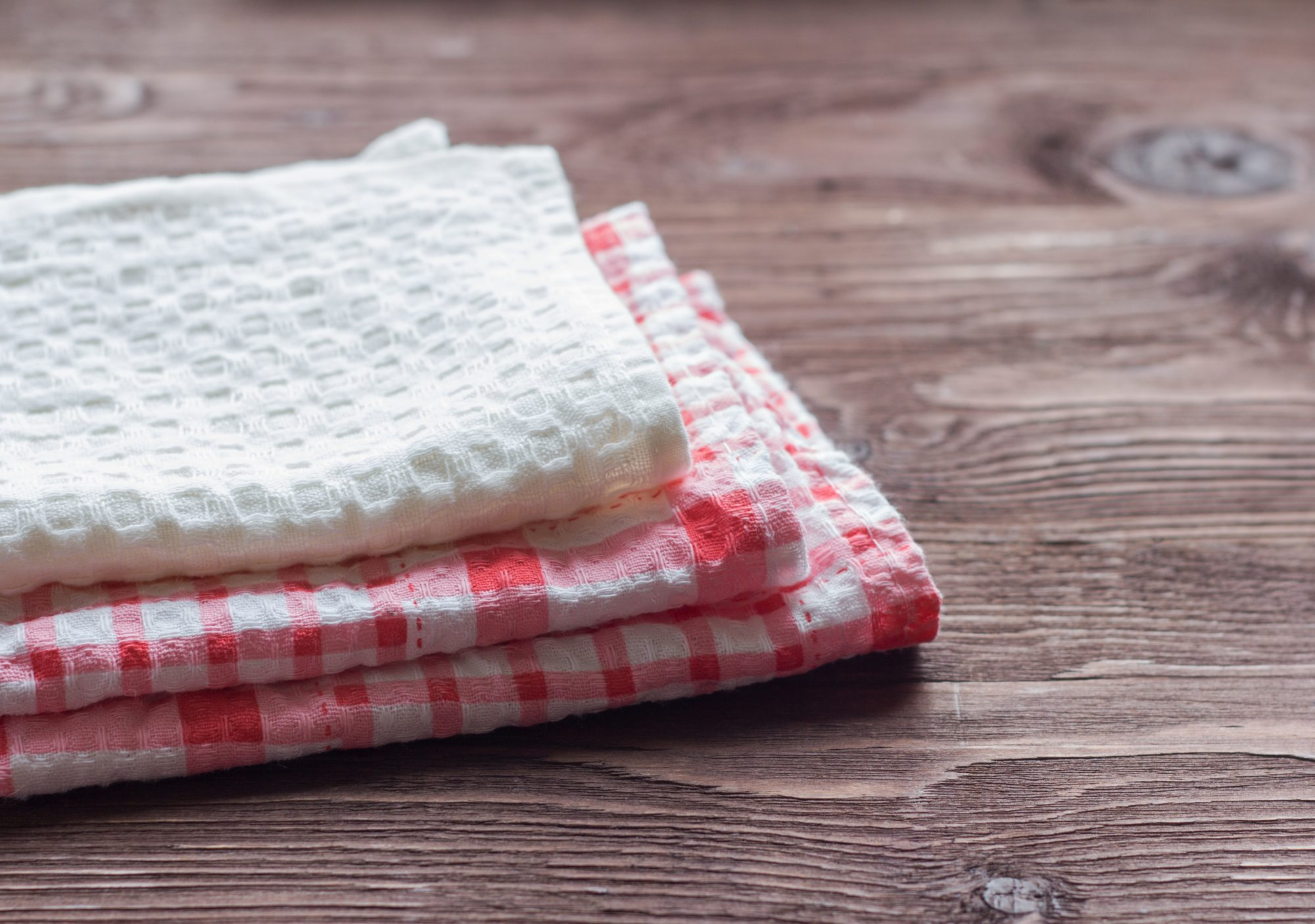 100220_Kitchen Towels