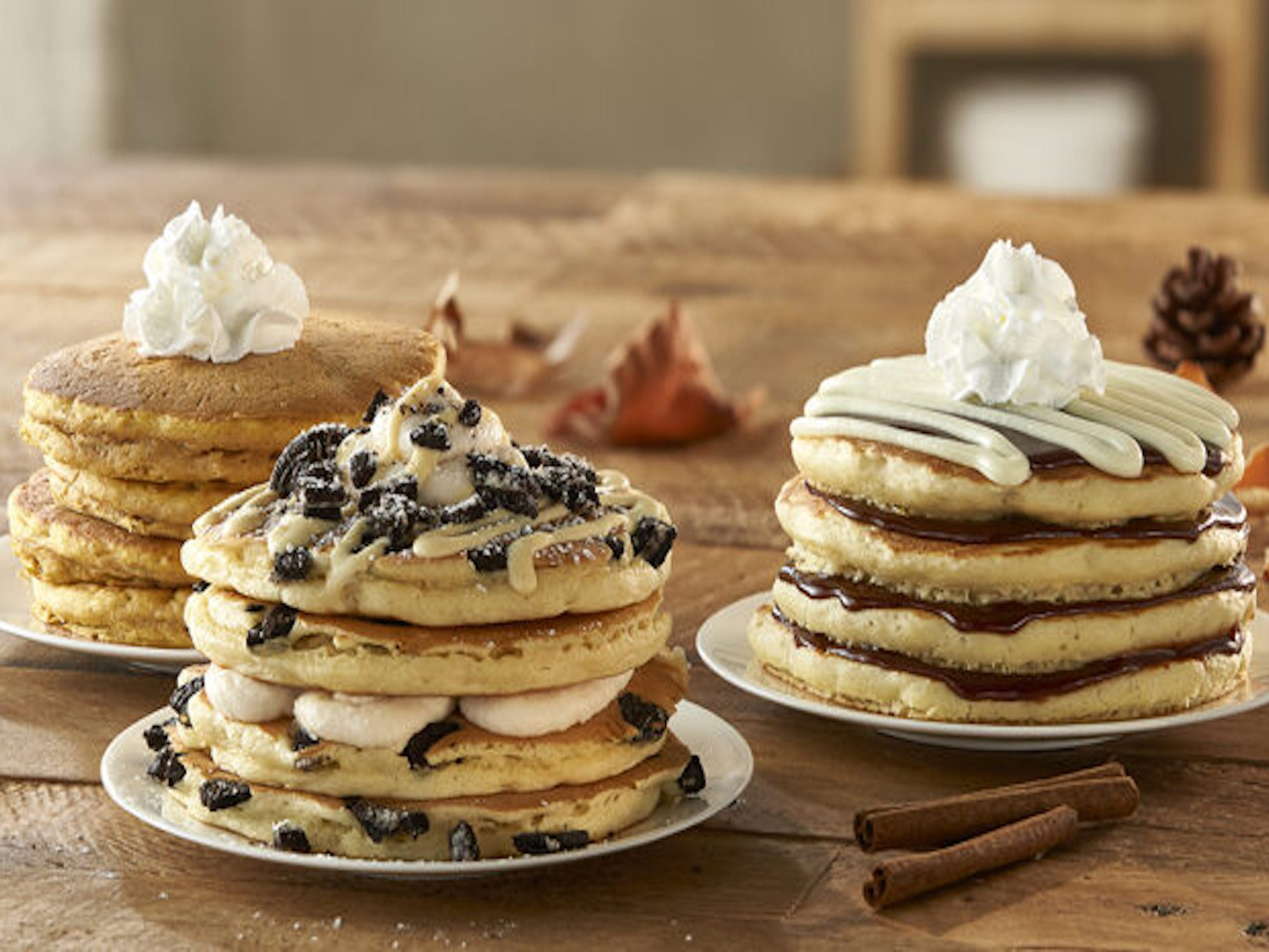 IHOP-Debuts-New-Milk-'n'-Cookies-Pancakes-As-Part-Of-New-Fall-2020-Seasonal-Menu-678x381.jpg