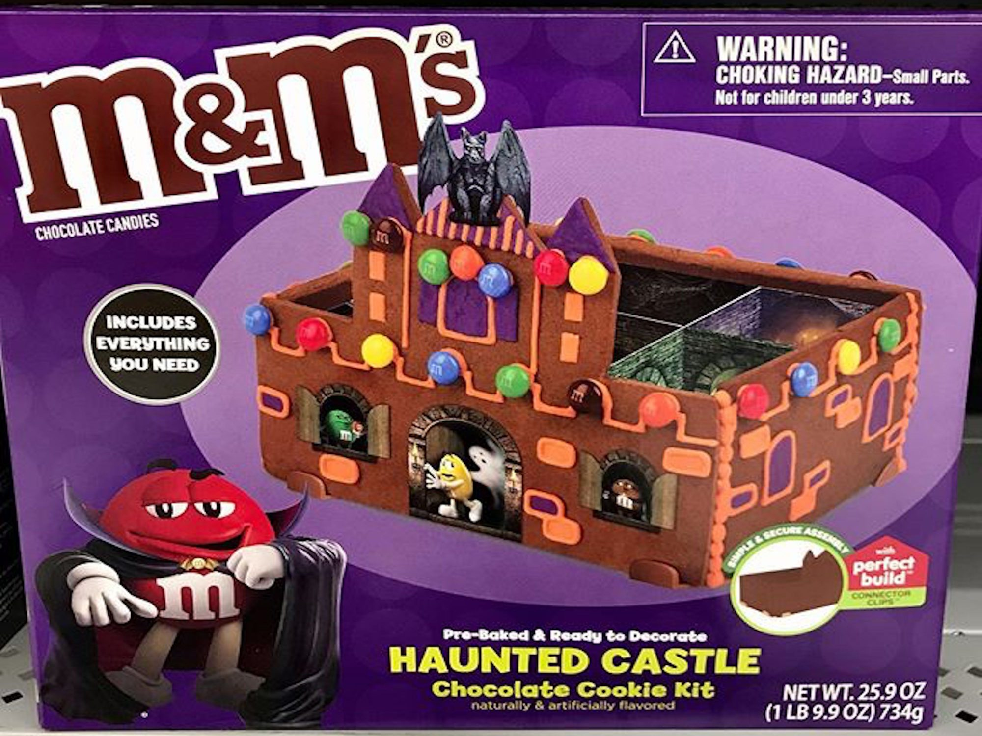 mms-haunted-castle