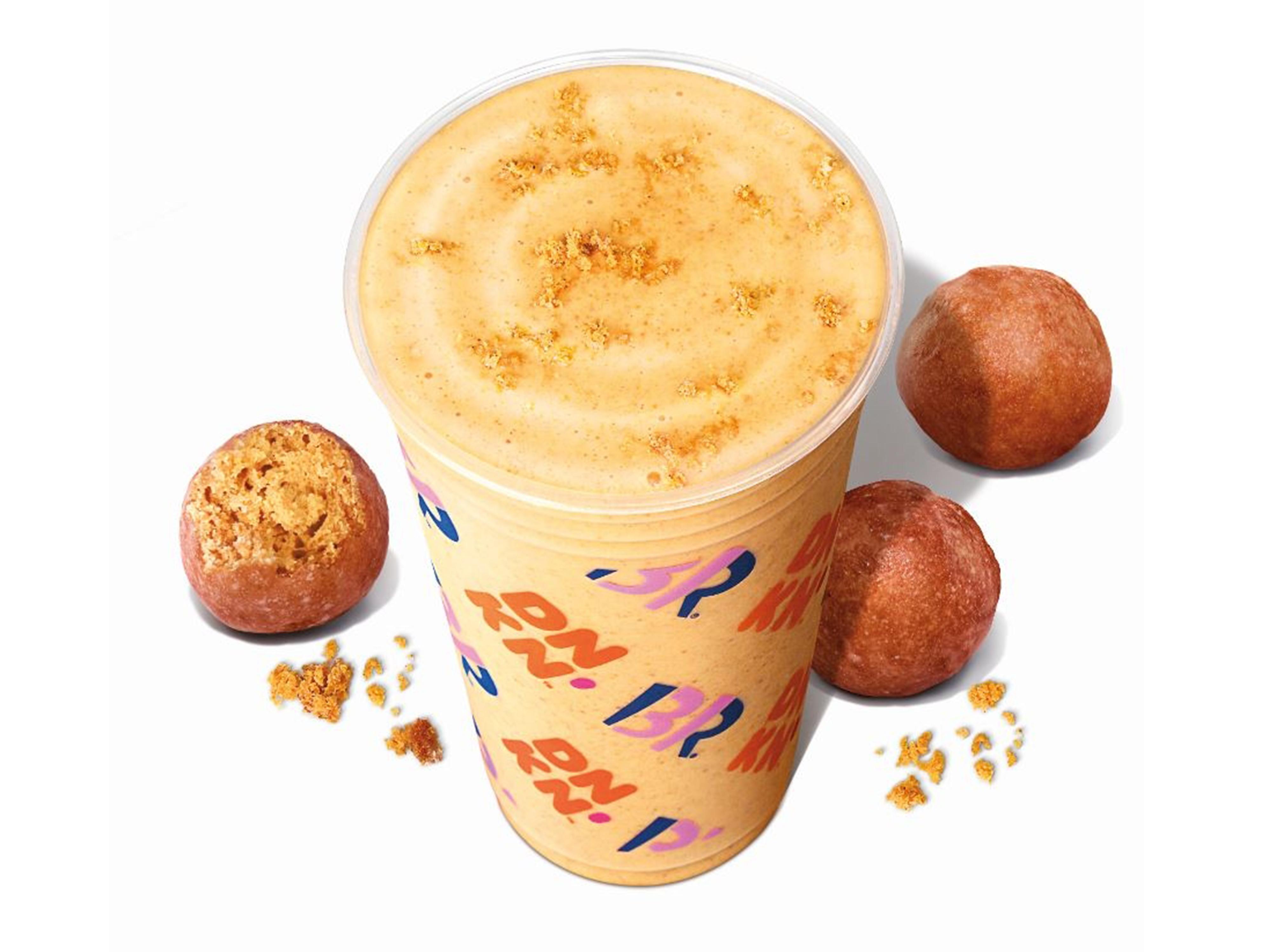 munchkins-milkshake
