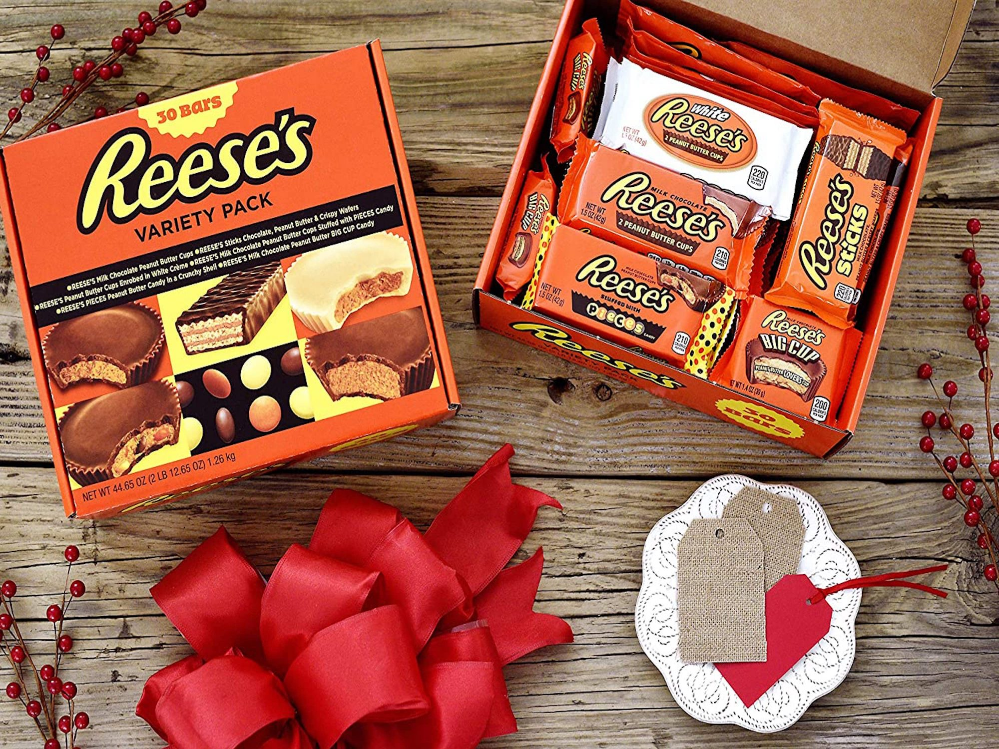 reeses-box-amazon-interior
