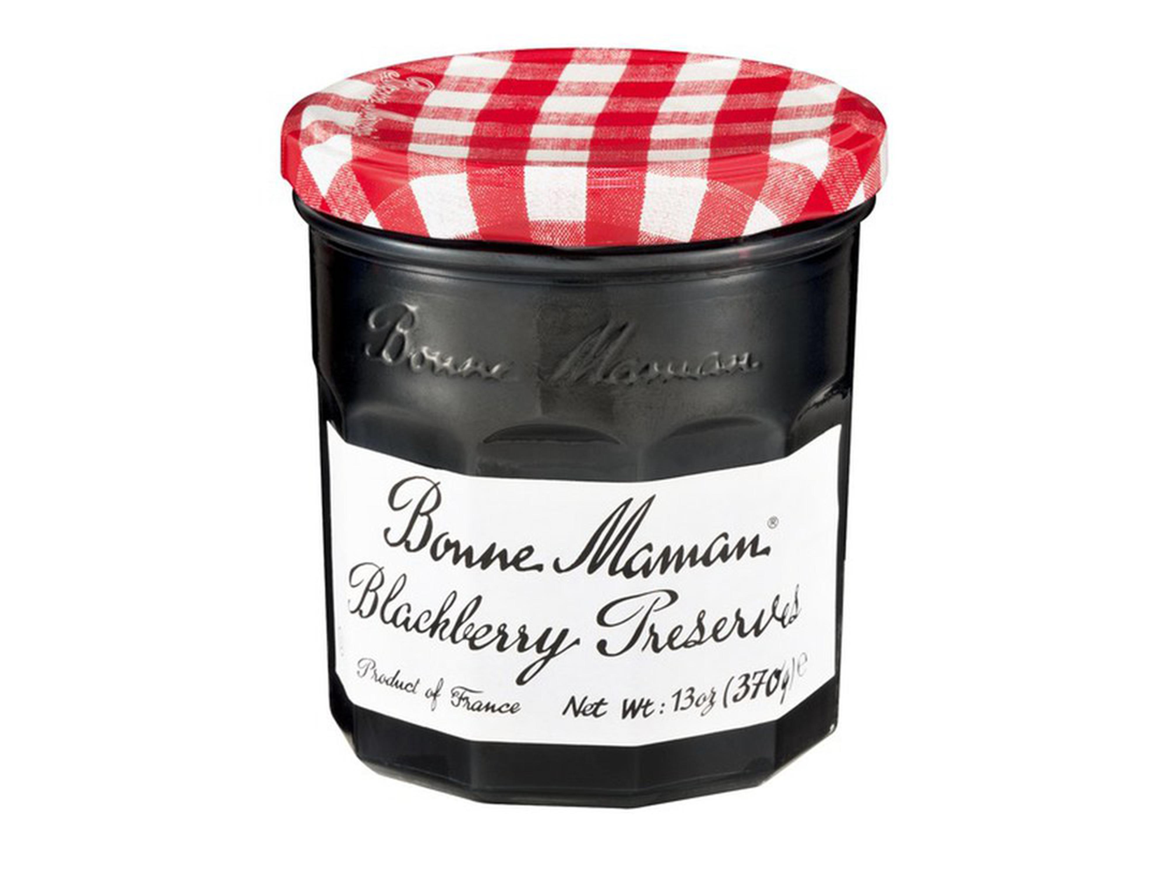 bonne-maman-blackberry