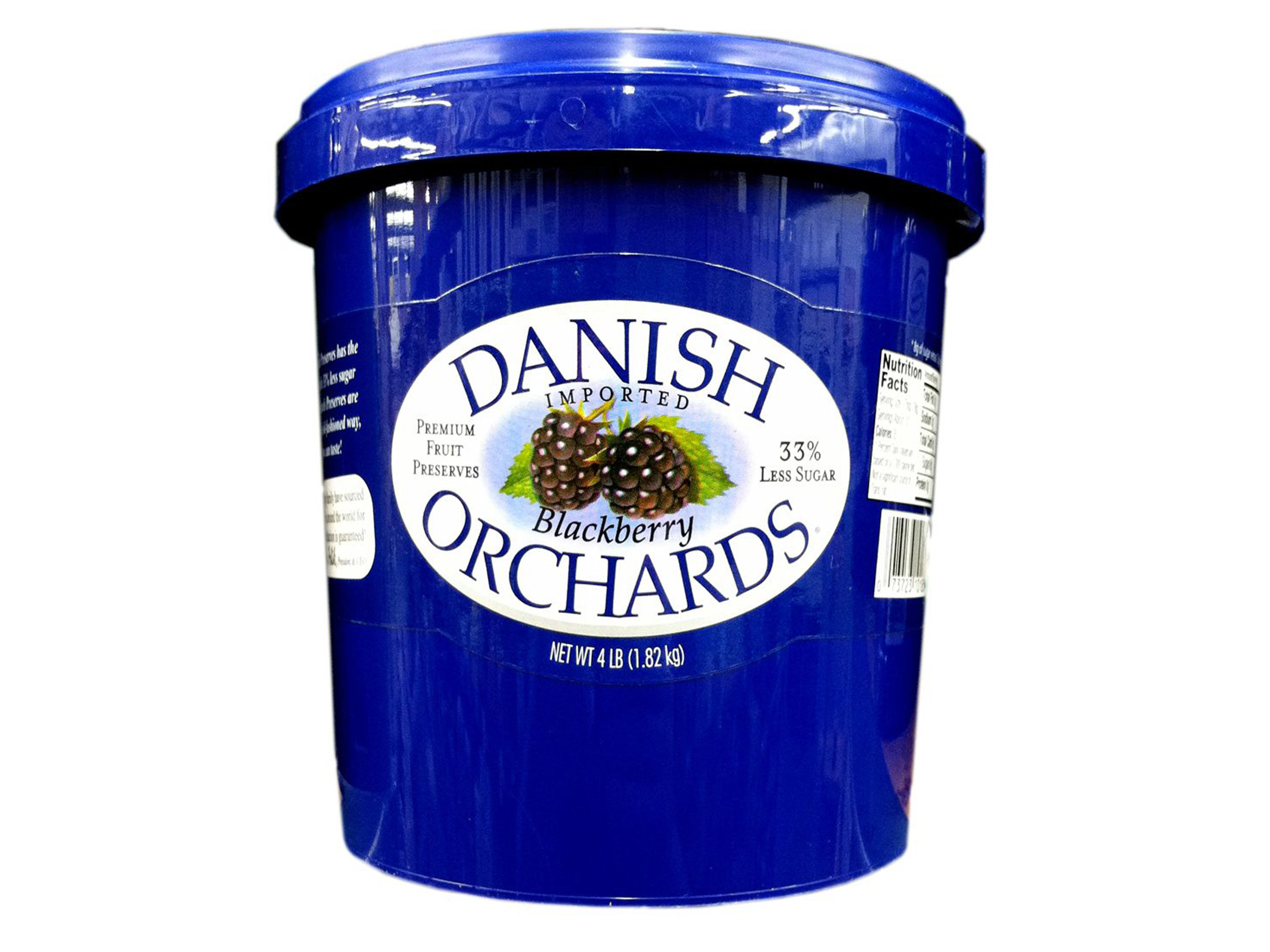 danish-blackberry-preserves