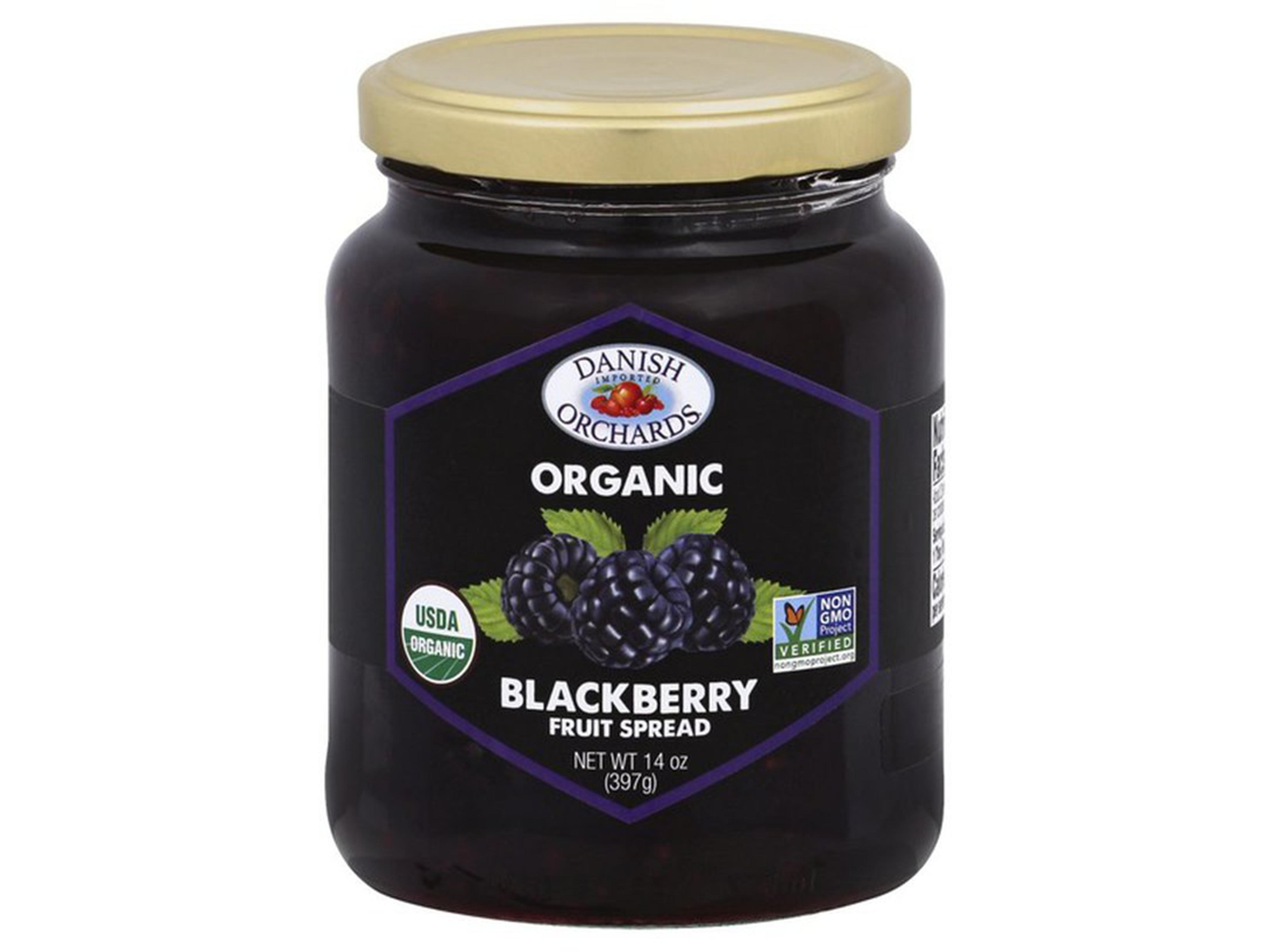 danish-blackberry-spread