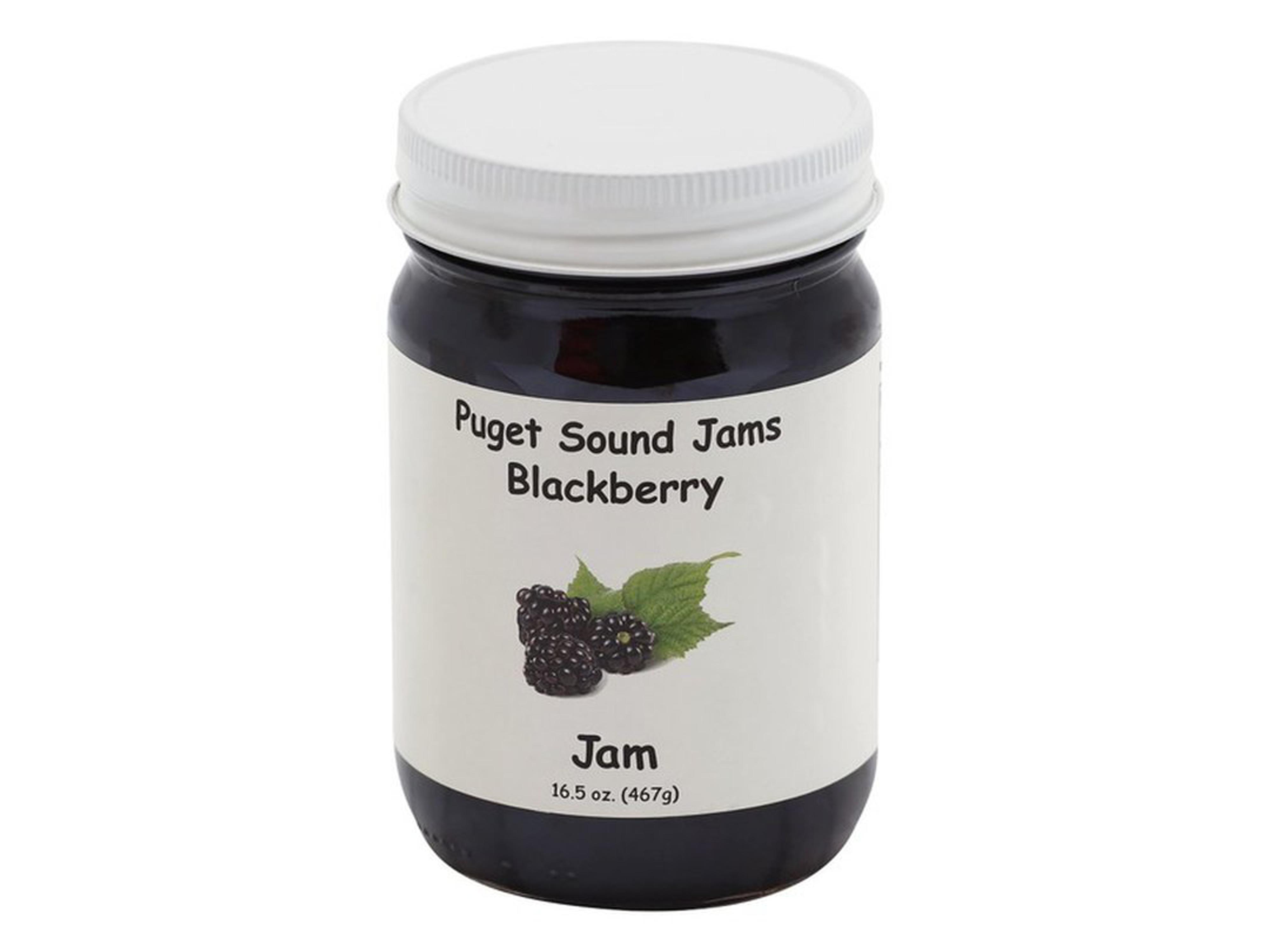 puget-sounds-blackberry