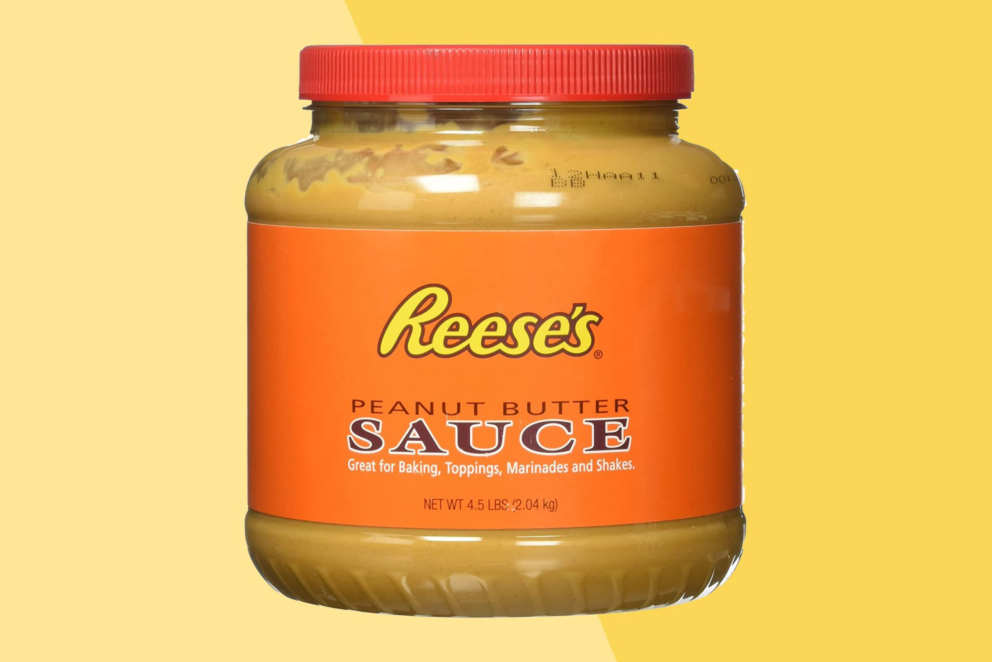 reeses-pb-sauce.jpg
