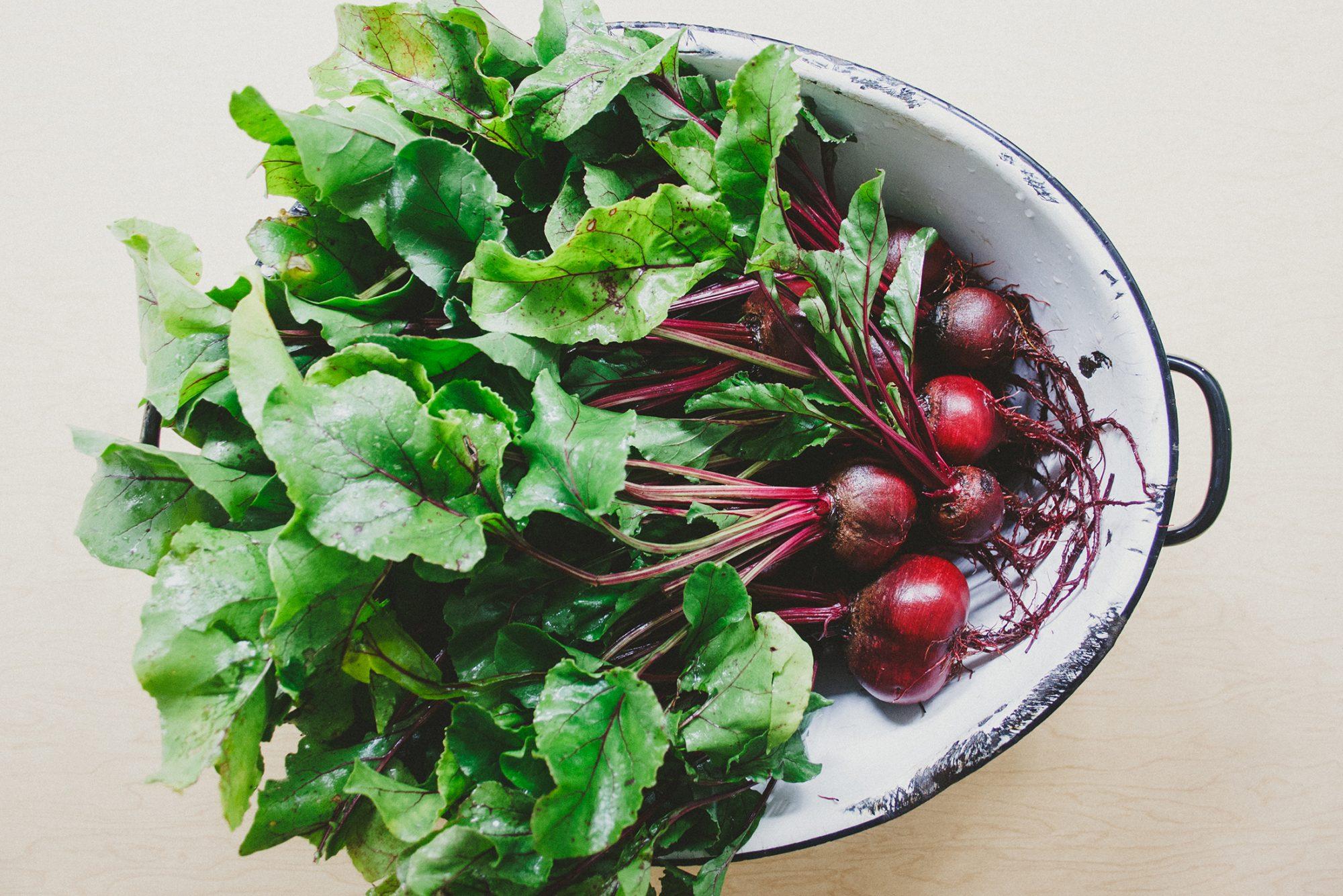 beet greens-639162112.jpg
