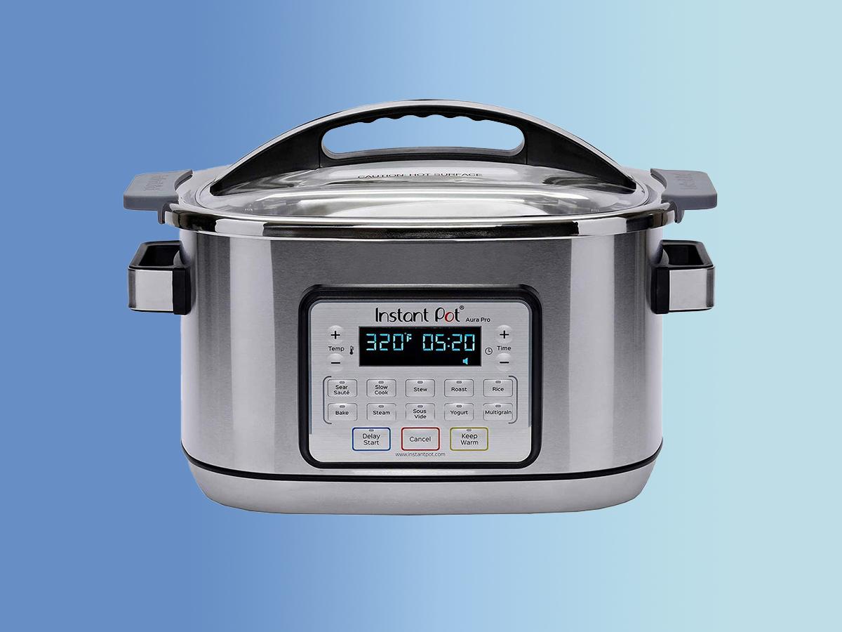 instant-pot-6qt-8qt-aura-pro-multi-use-programmable-slow-cooker-tout.jpg