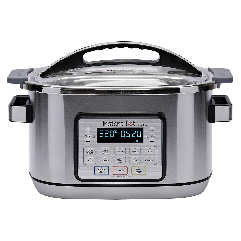 instant-pot-6qt-8qt-aura-pro-multi-use-programmable-slow-cooker.jpg
