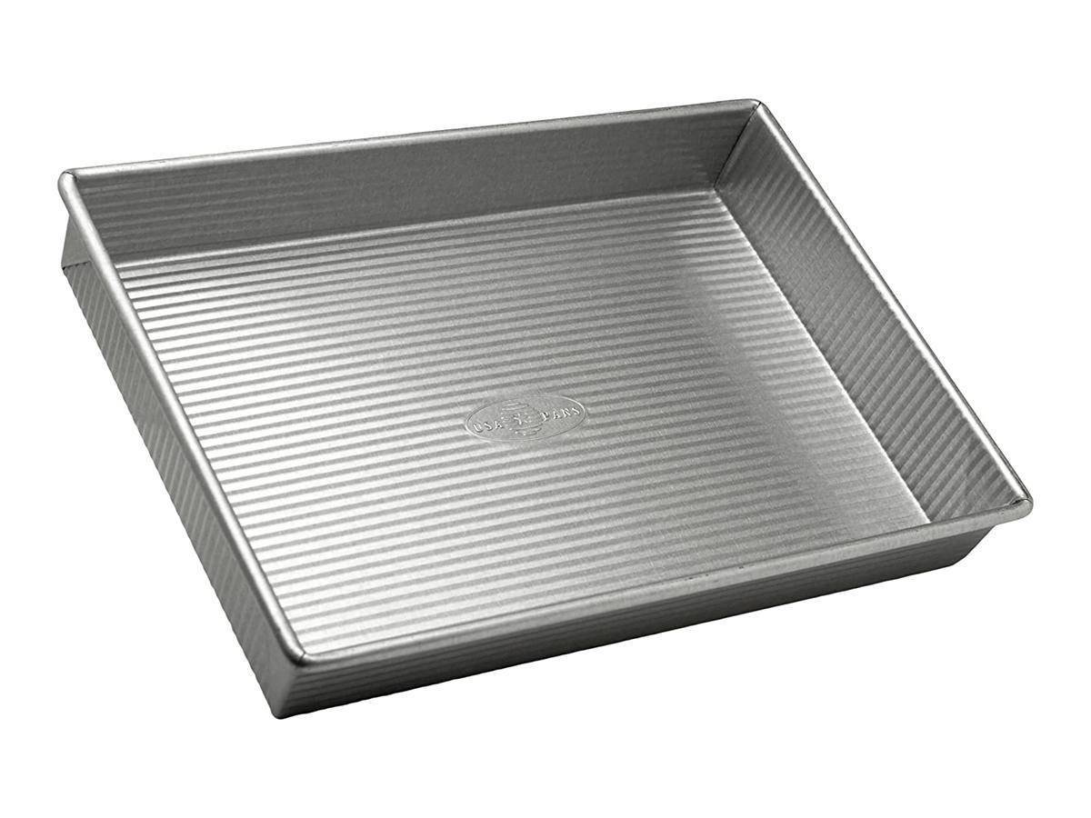 usa-pan-bakeware-rectangular-cake-pan.jpg