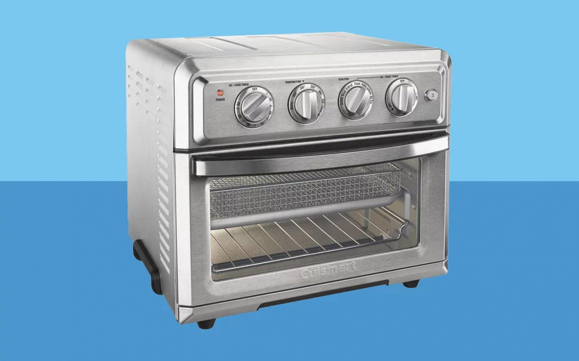 prime-day-toaster-1.jpg