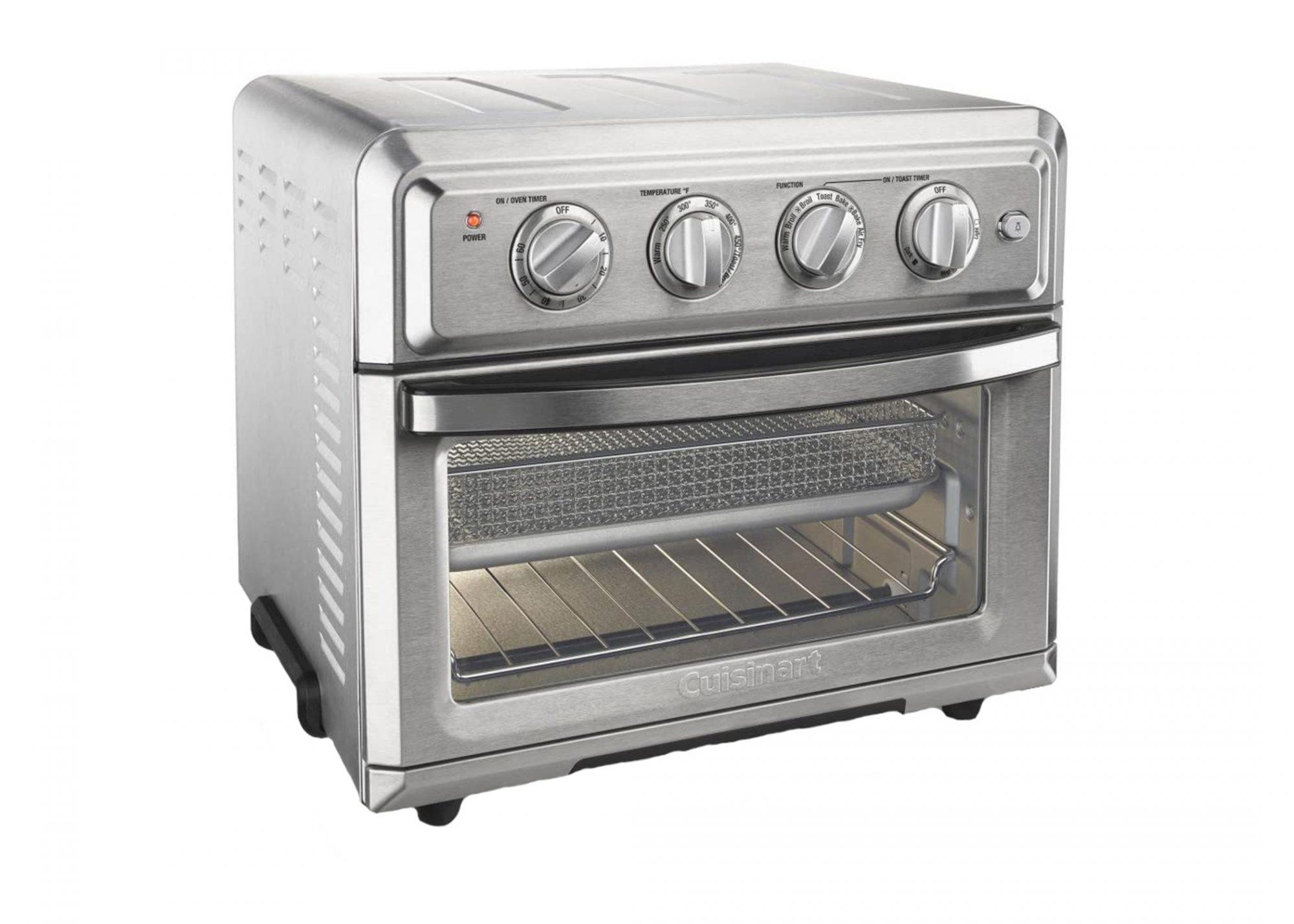 prime-day-toaster-3-NEW.jpg