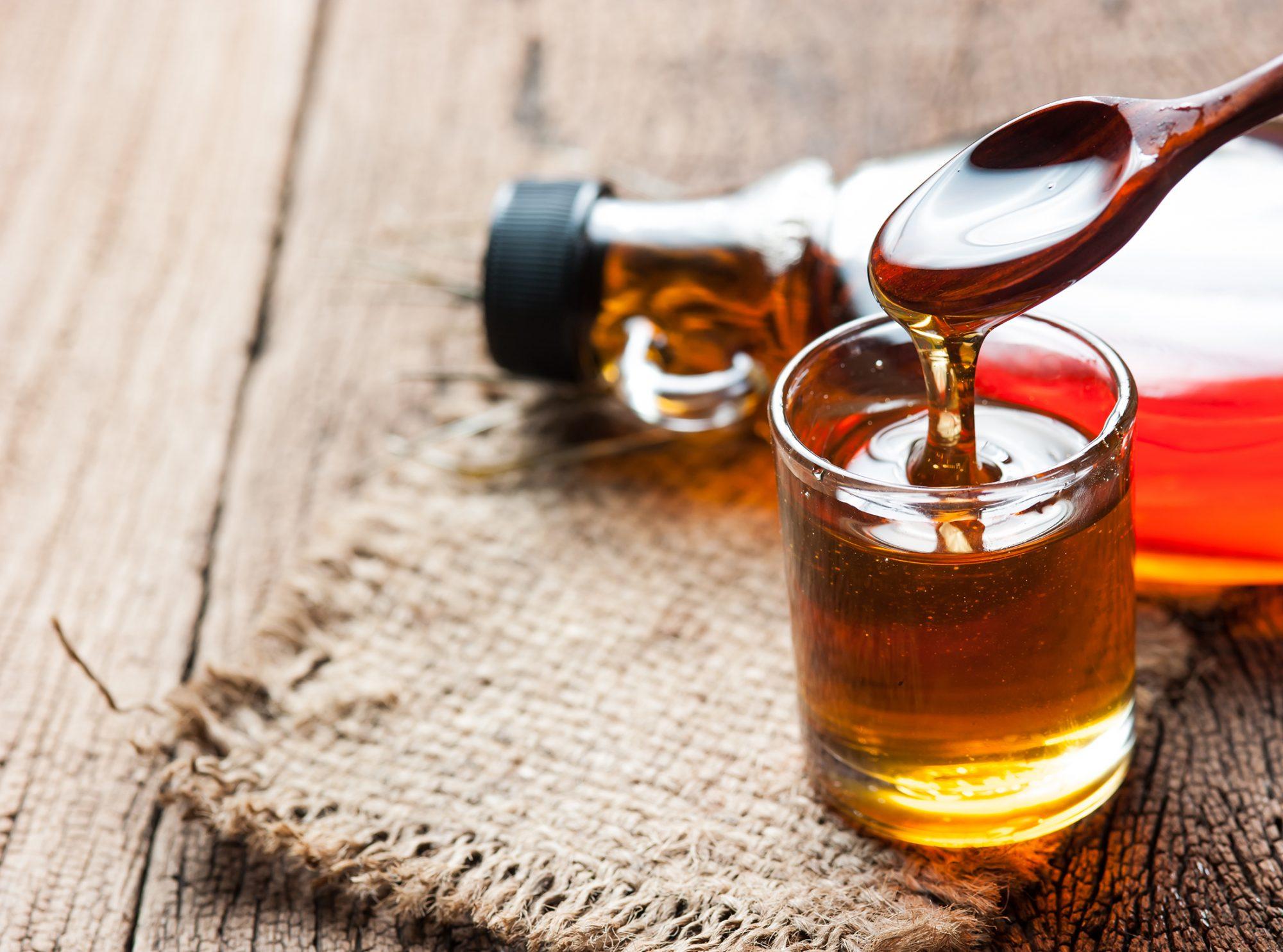 maple-syrup-538184814.jpg