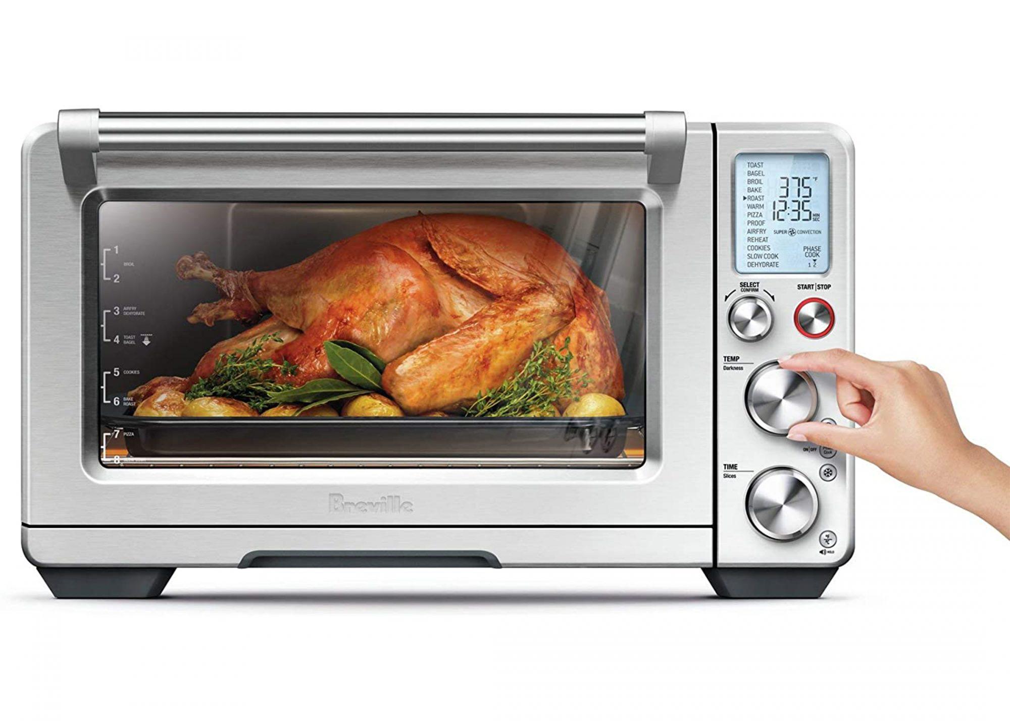 smart oven hero.jpg