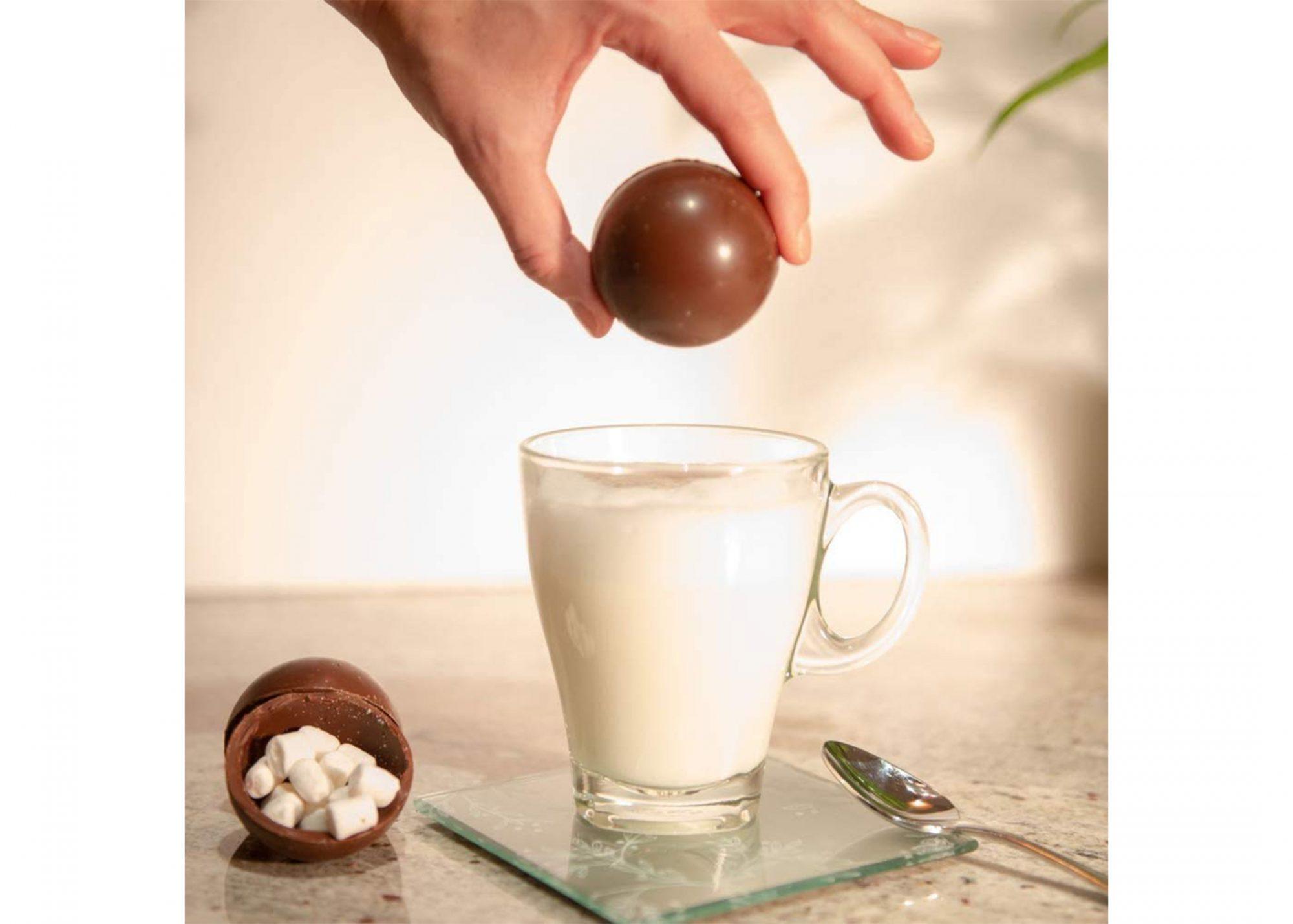 hot-cocoa-bombs-NEW.jpeg