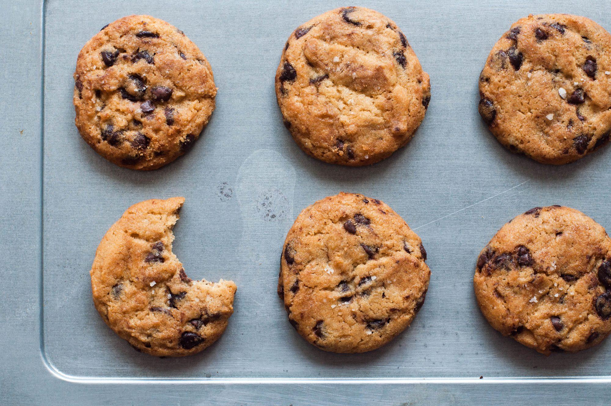 cookies-sheet-1220599530.jpg
