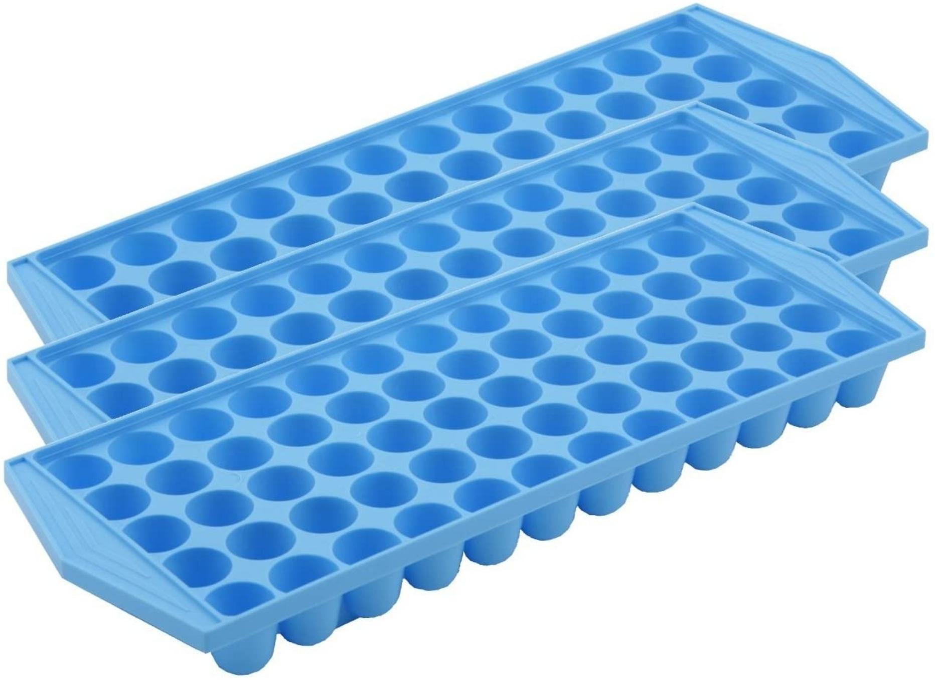 Arrow Ice Tray