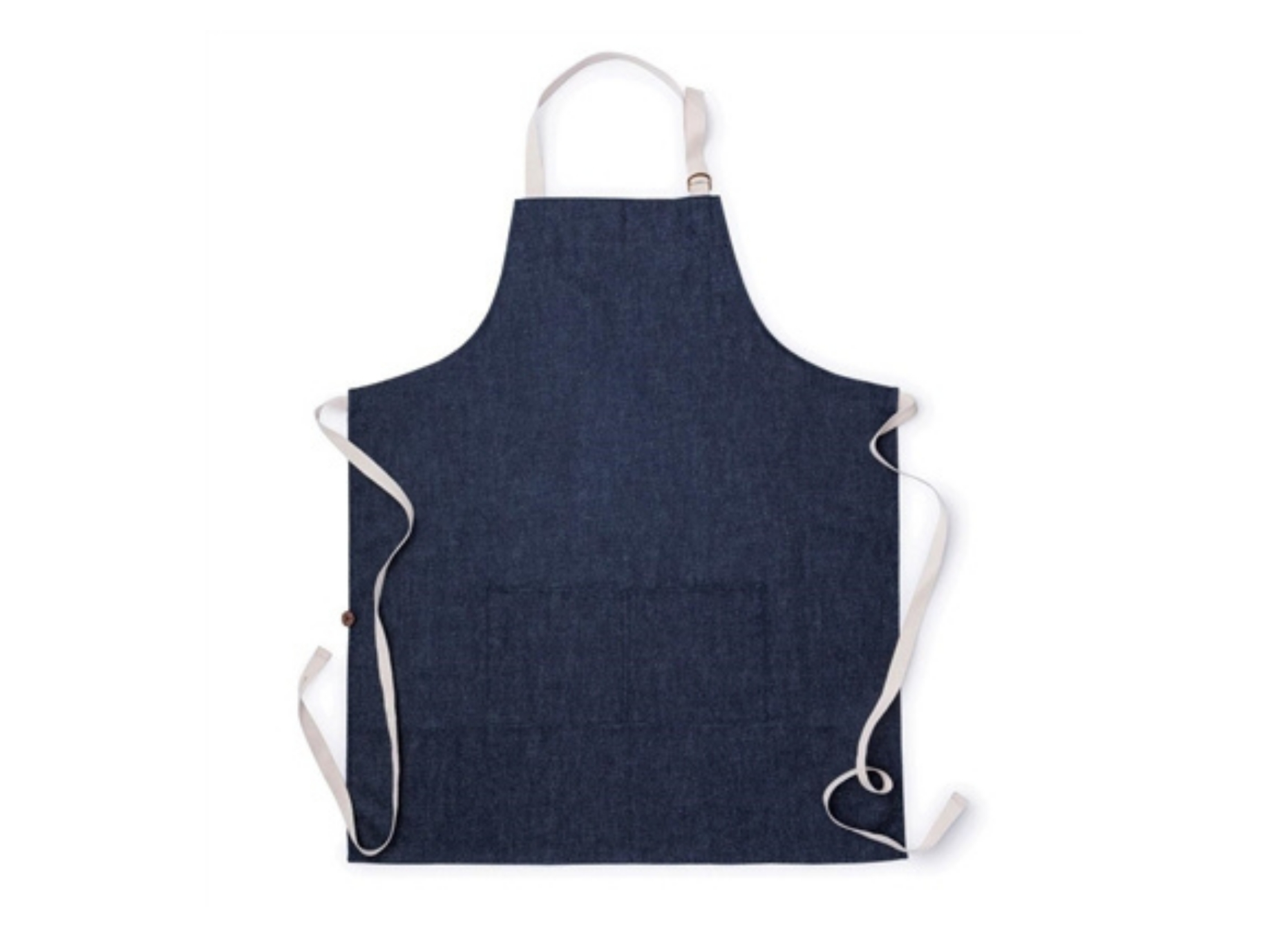 Our Green House Apron