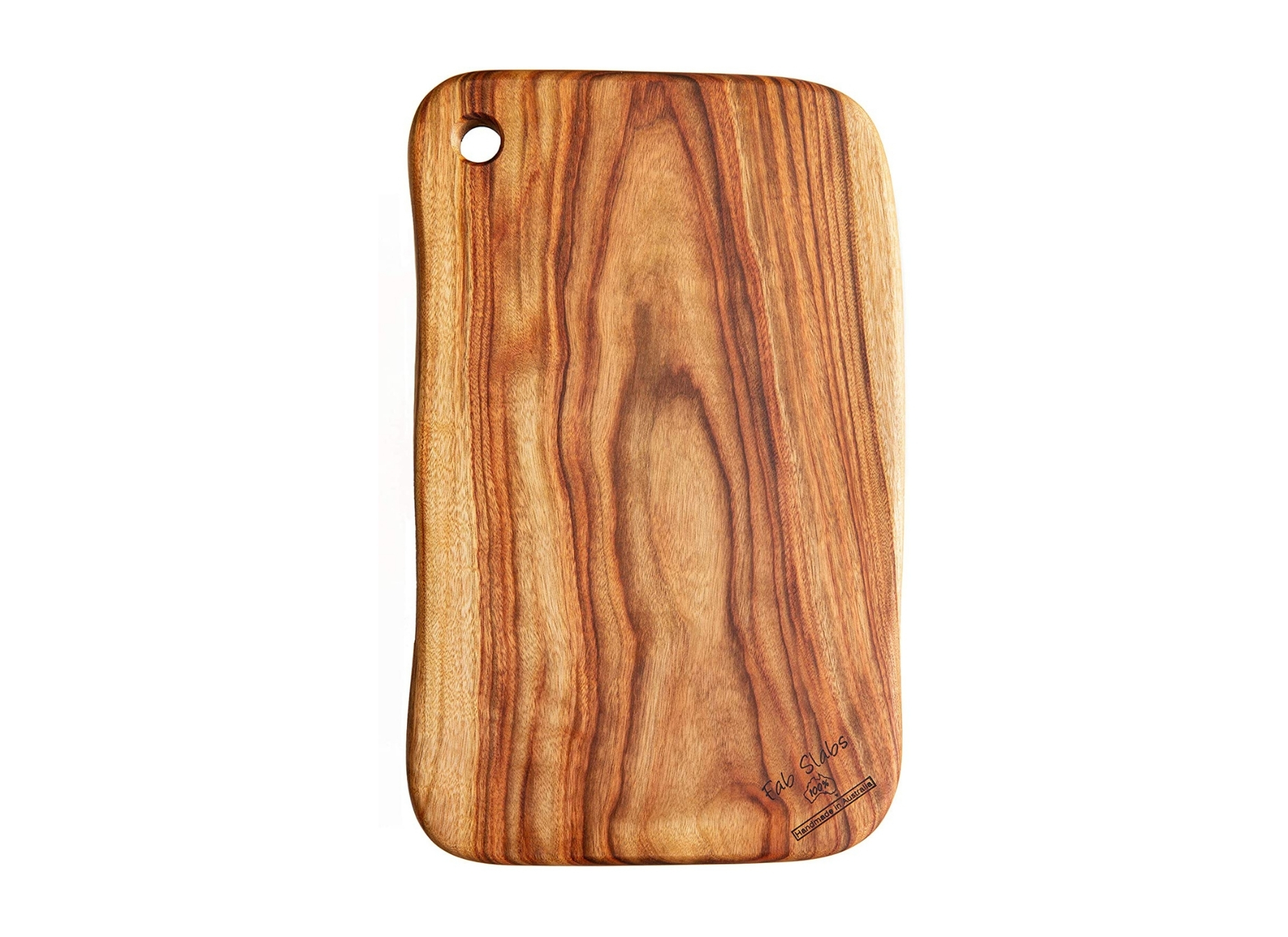 Fab Slab Cutting Board