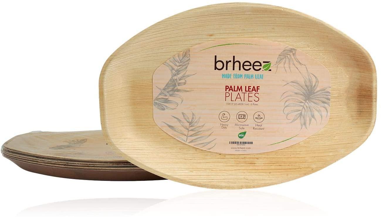 brheez platters