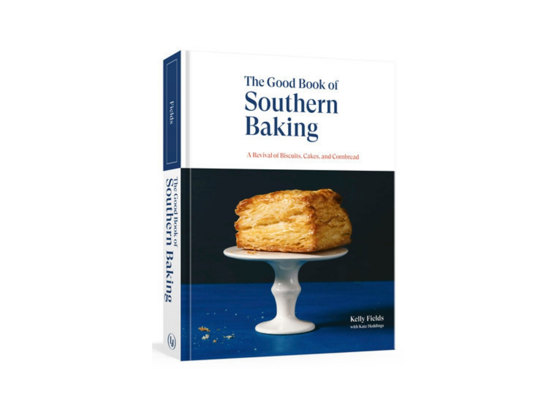 Southern Baking