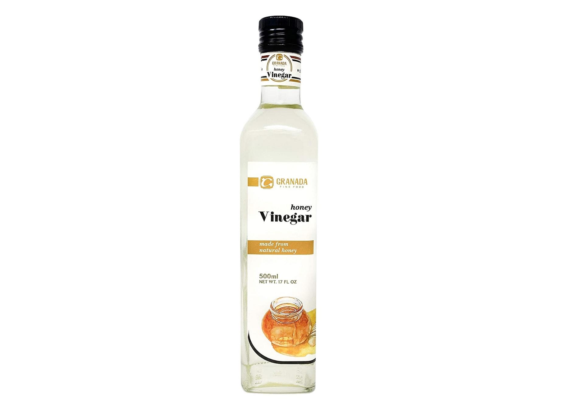 Granada Vinegar
