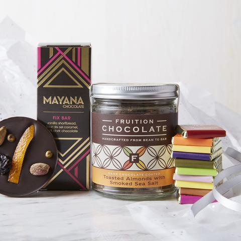 Cocoa Gift Bundle