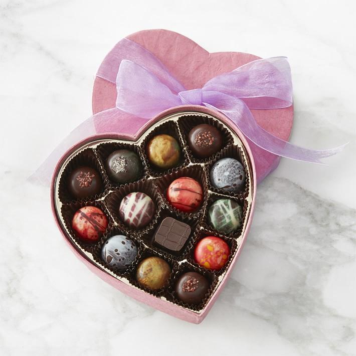 Knipschildt Chocolates