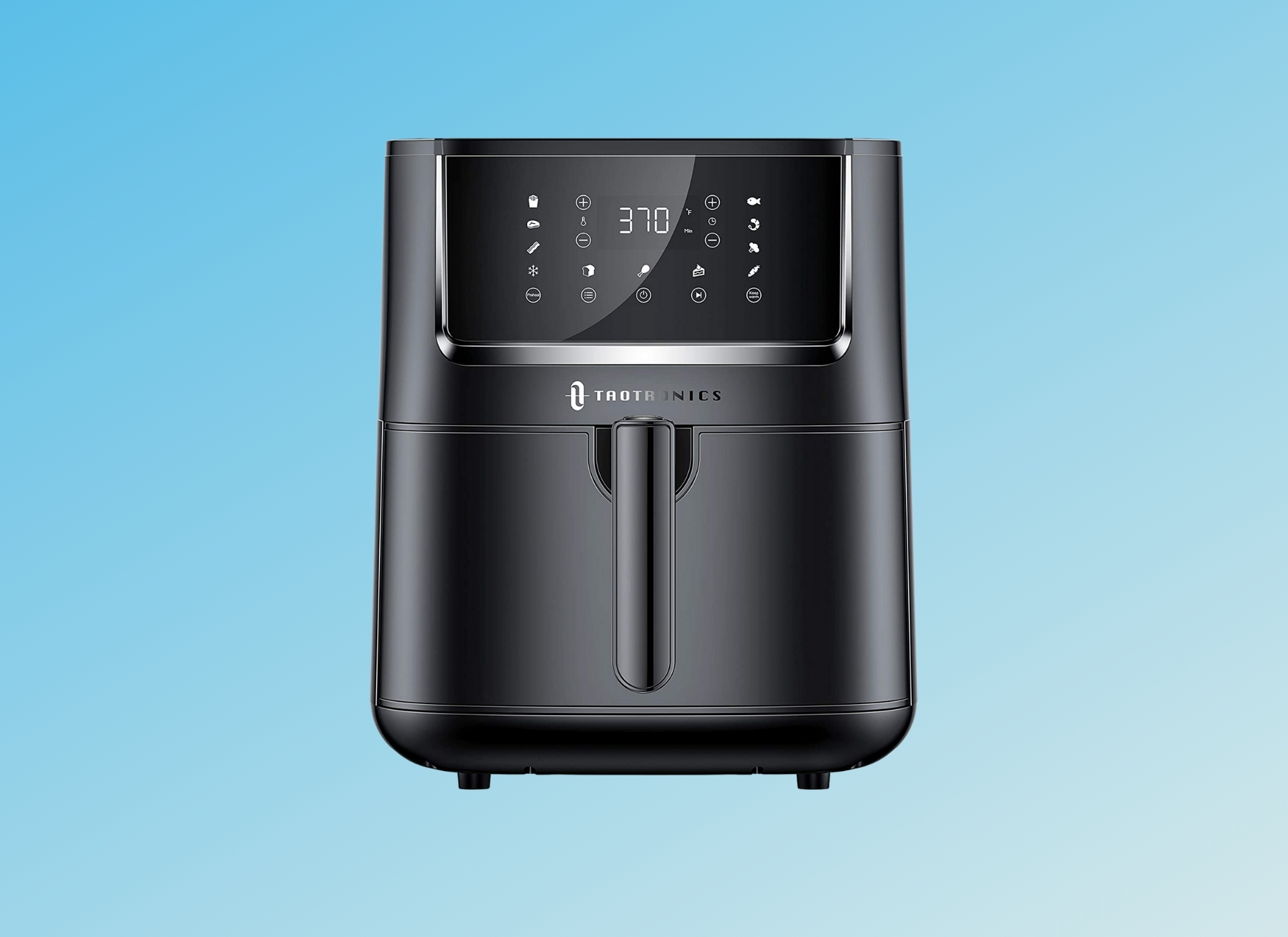 TaoTronics Air Fryer