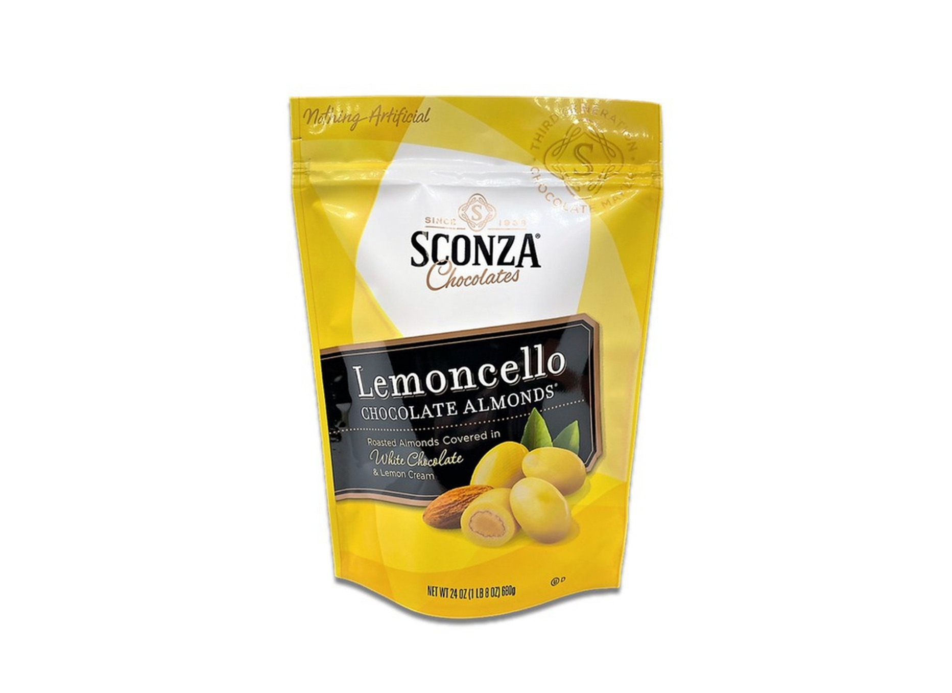 Sconza Candy