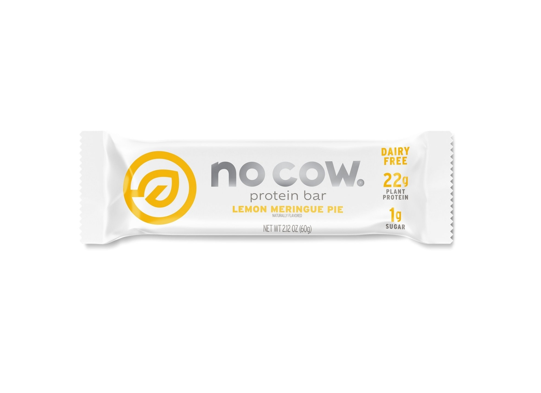 NoCow Bars