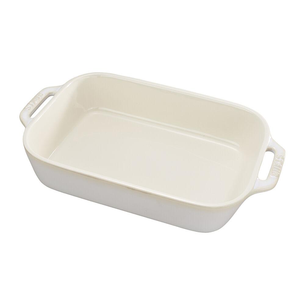 staub-sale-rustic-ceramic-baker