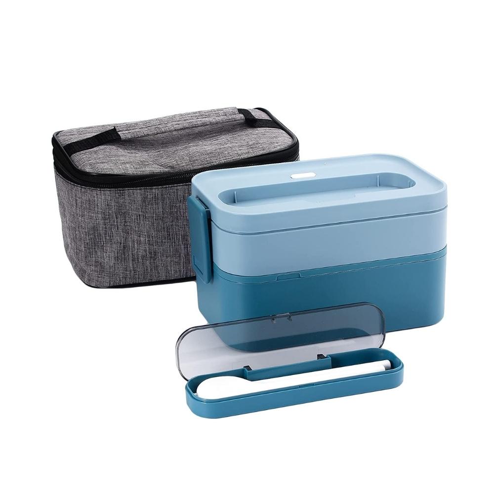 Bentos containers
