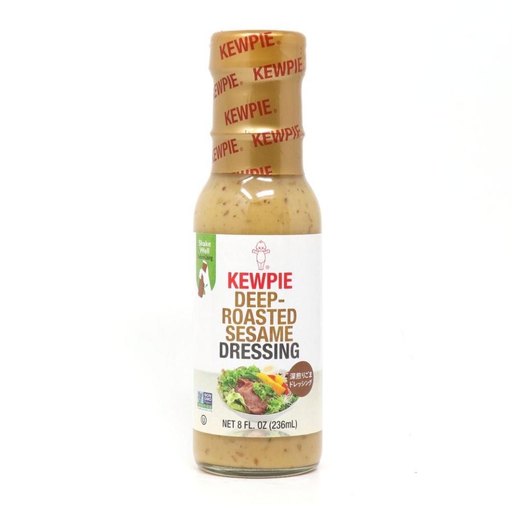Kewpie Dressing
