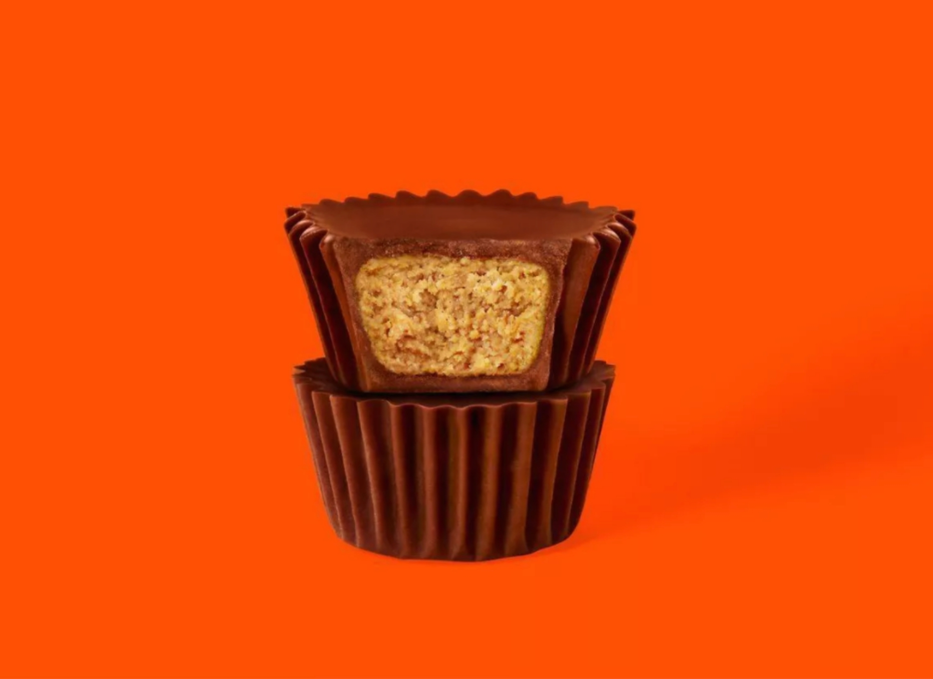 Reese's Unwrapped