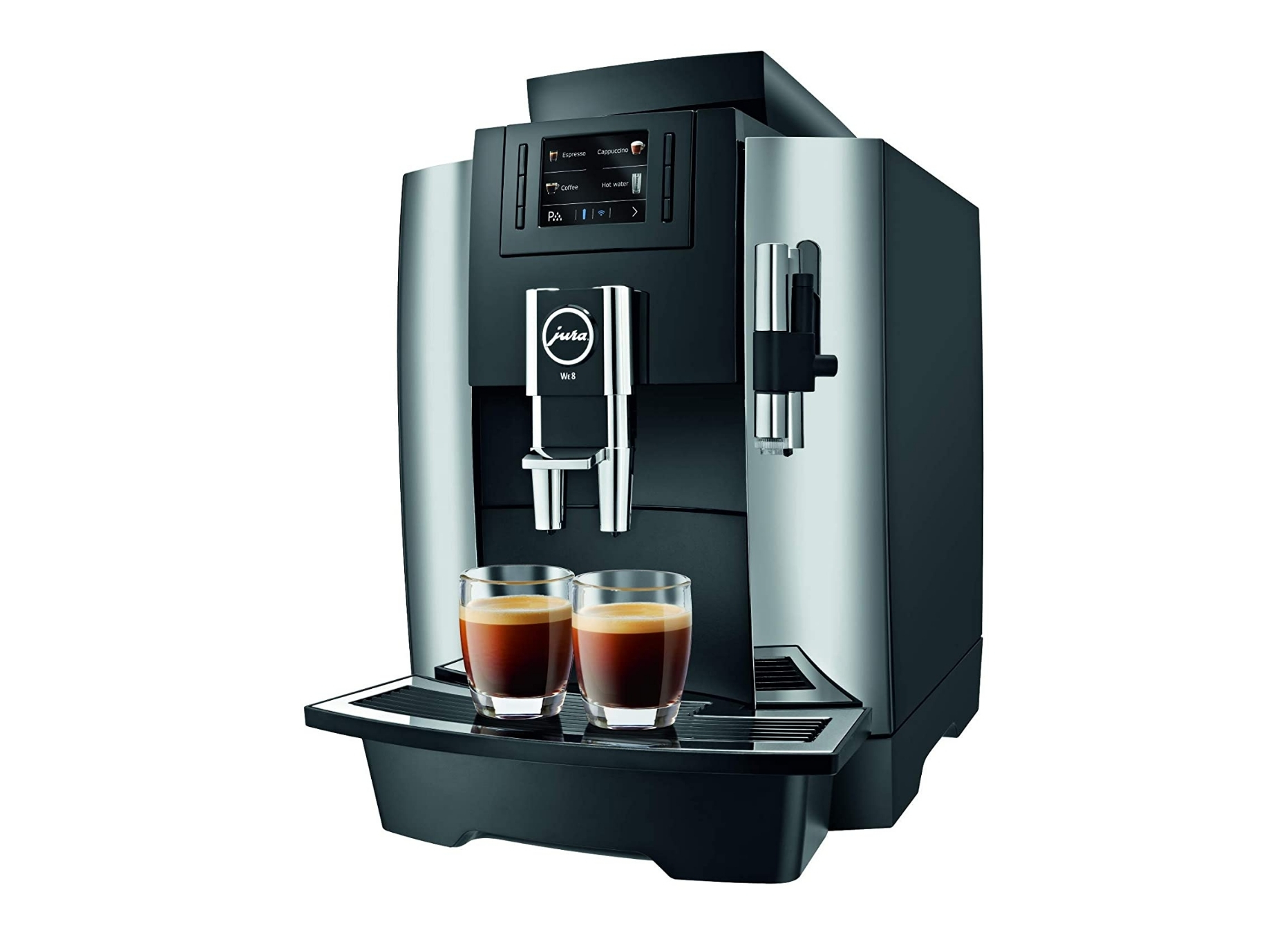 Jura Coffee Maker