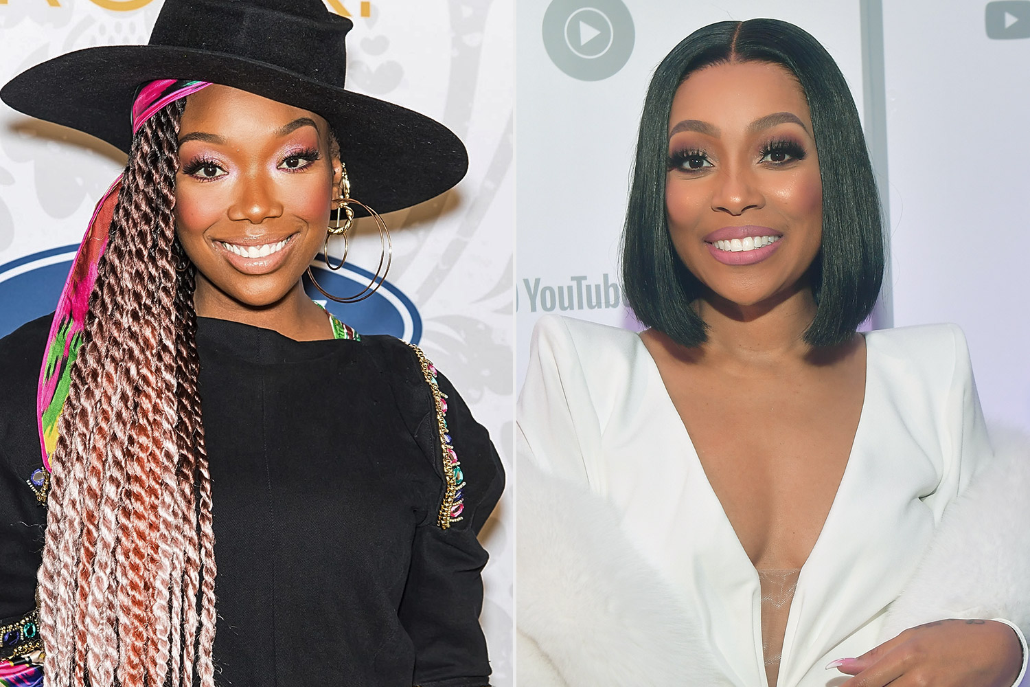 brandy vs monica